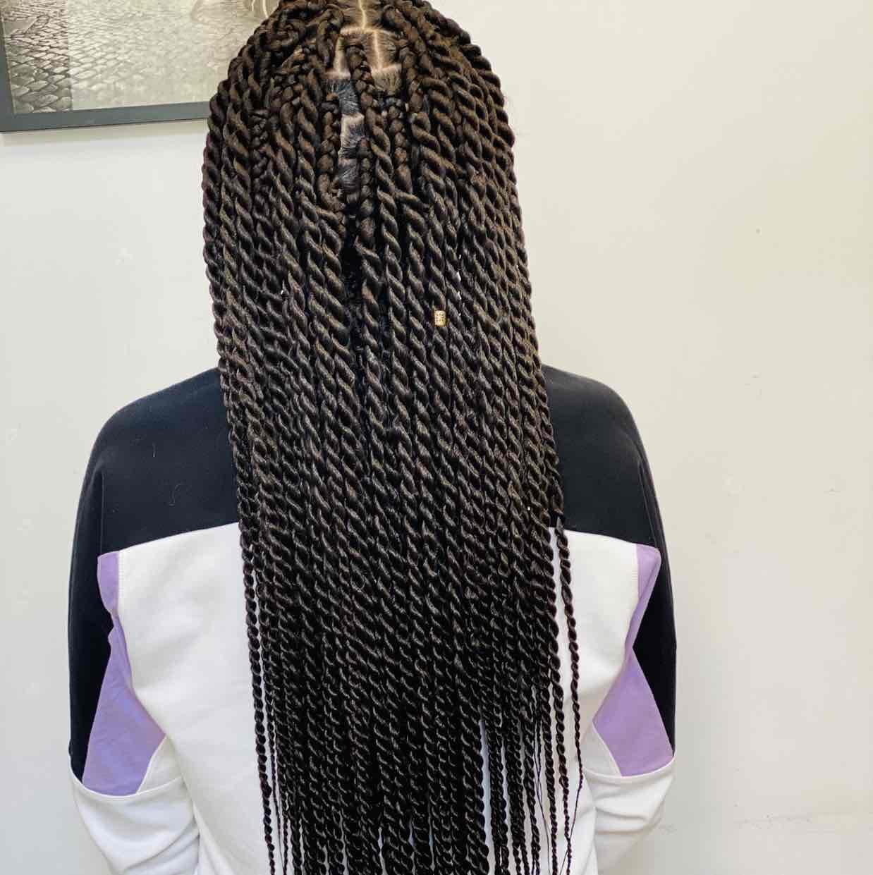 salon de coiffure afro tresse tresses box braids crochet braids vanilles tissages paris 75 77 78 91 92 93 94 95 VJFGKATR