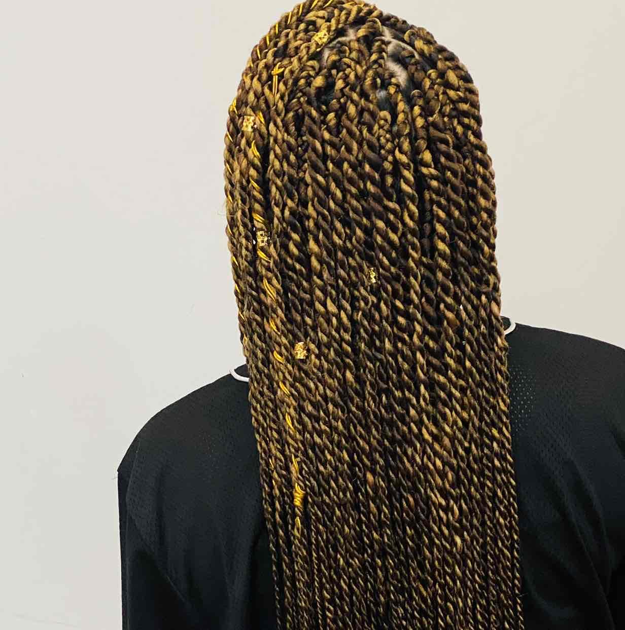 salon de coiffure afro tresse tresses box braids crochet braids vanilles tissages paris 75 77 78 91 92 93 94 95 ASDKOBBL
