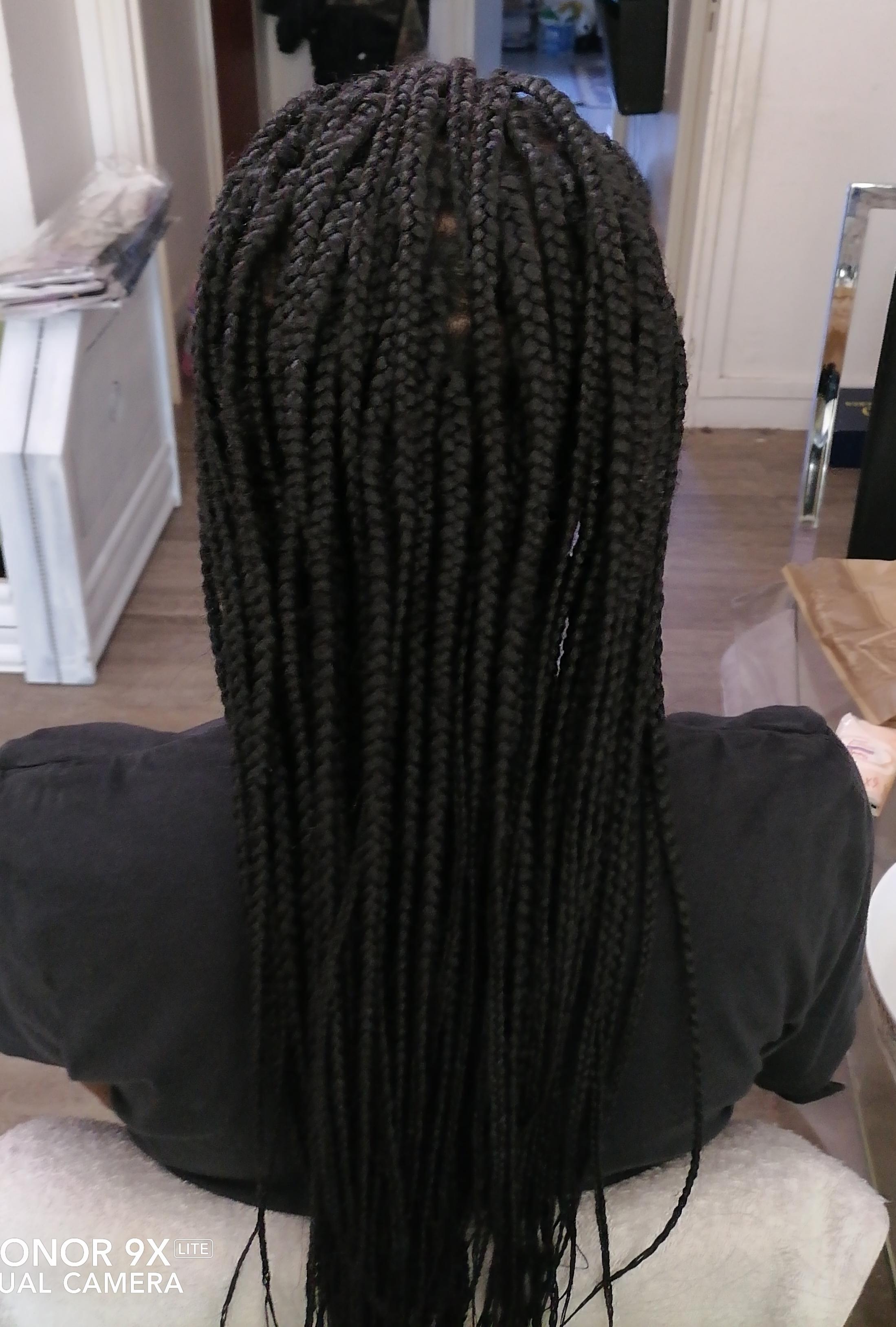salon de coiffure afro tresse tresses box braids crochet braids vanilles tissages paris 75 77 78 91 92 93 94 95 WLJBIGWM