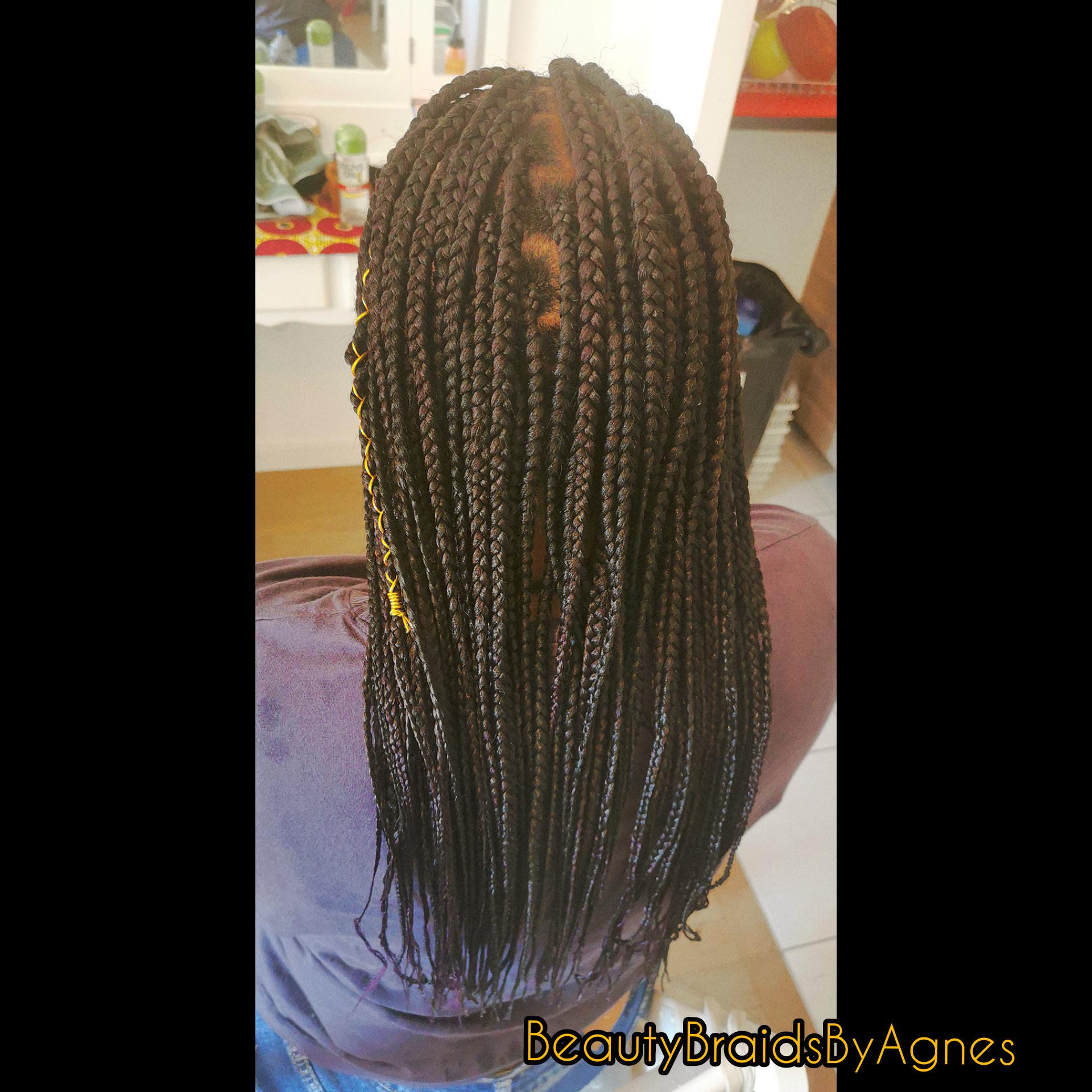 salon de coiffure afro tresse tresses box braids crochet braids vanilles tissages paris 75 77 78 91 92 93 94 95 IILTGMRP