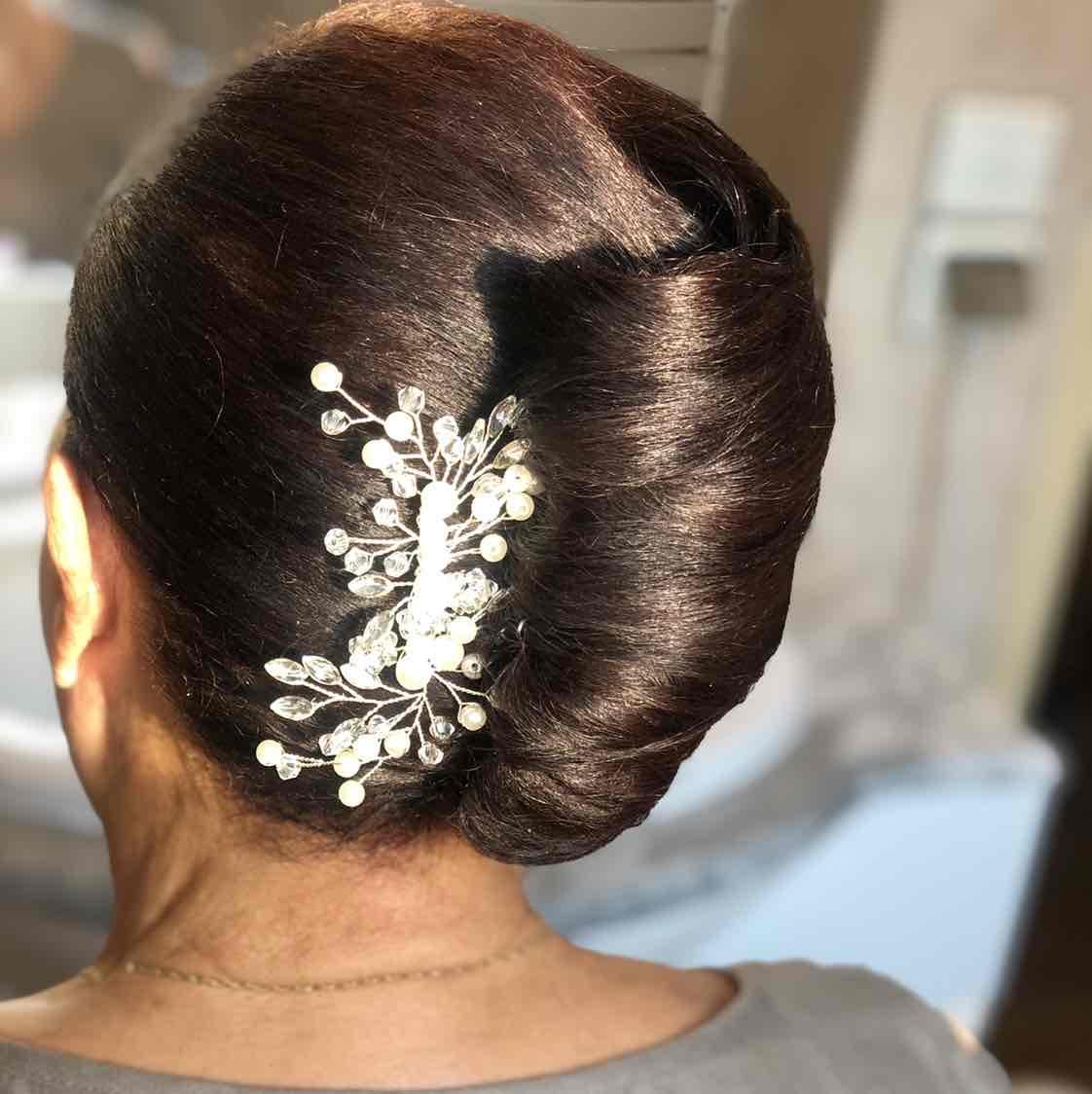 salon de coiffure afro tresse tresses box braids crochet braids vanilles tissages paris 75 77 78 91 92 93 94 95 TLMTOCDW