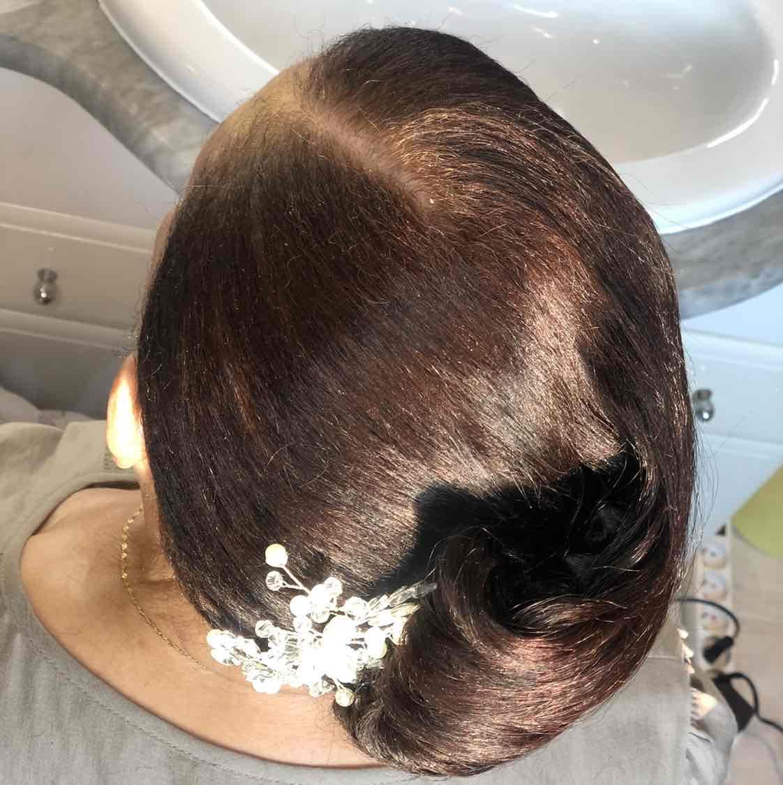 salon de coiffure afro tresse tresses box braids crochet braids vanilles tissages paris 75 77 78 91 92 93 94 95 DJCTRKRQ
