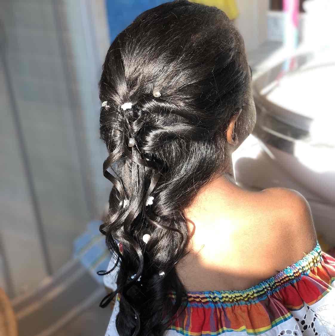 salon de coiffure afro tresse tresses box braids crochet braids vanilles tissages paris 75 77 78 91 92 93 94 95 KJNBAPDQ