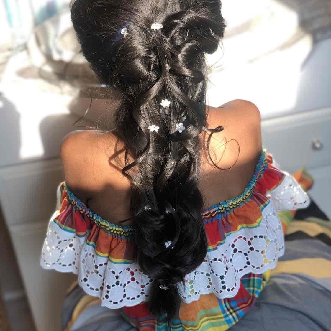 salon de coiffure afro tresse tresses box braids crochet braids vanilles tissages paris 75 77 78 91 92 93 94 95 HUHTHJYC