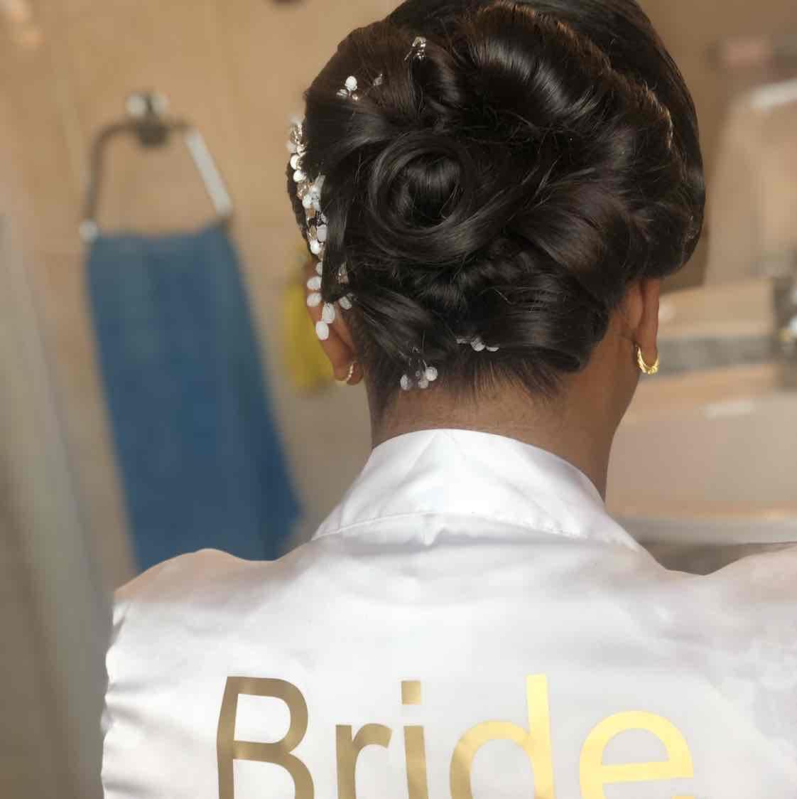 salon de coiffure afro tresse tresses box braids crochet braids vanilles tissages paris 75 77 78 91 92 93 94 95 XROCLKOD