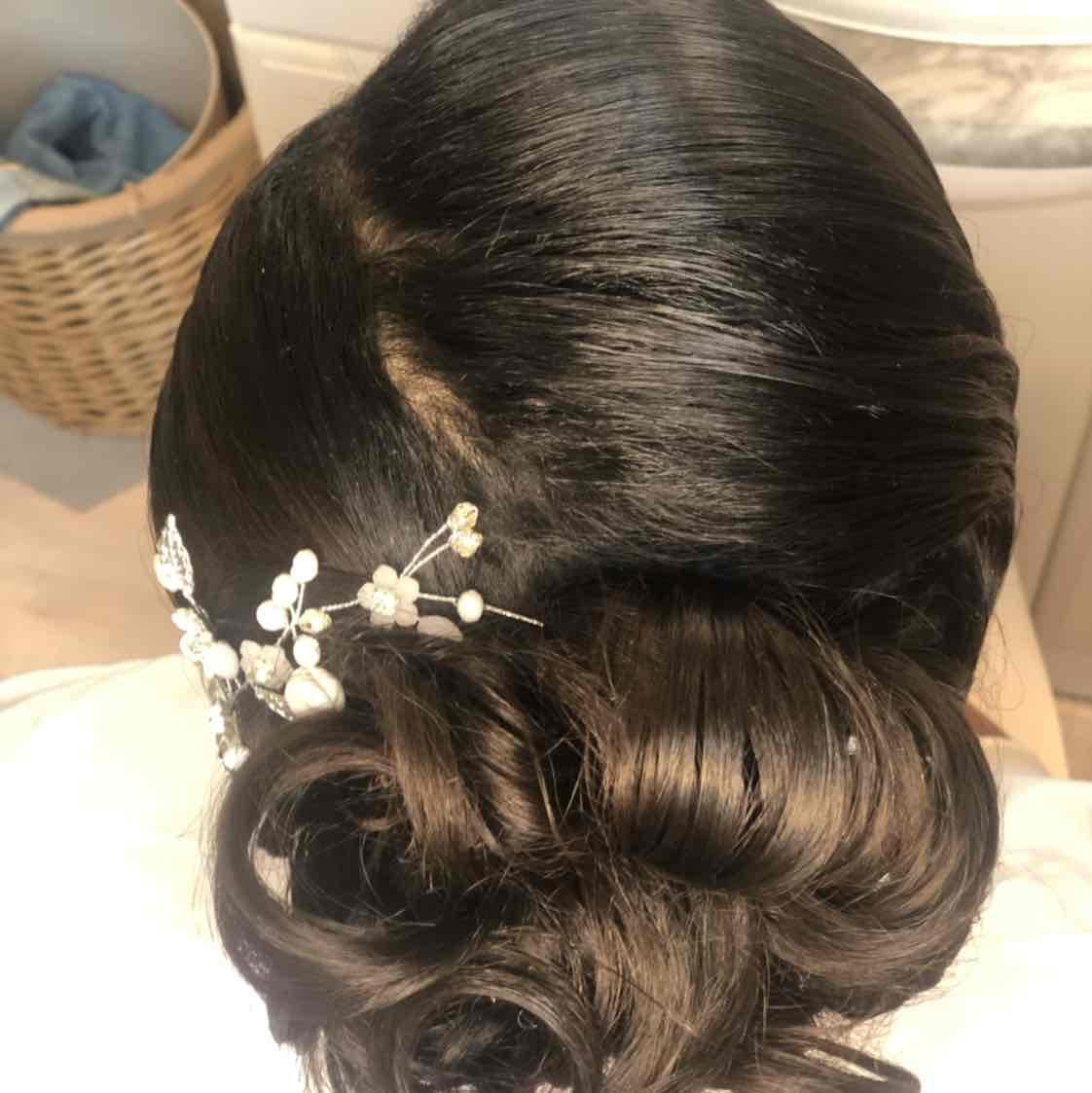 salon de coiffure afro tresse tresses box braids crochet braids vanilles tissages paris 75 77 78 91 92 93 94 95 QZOOPVSS