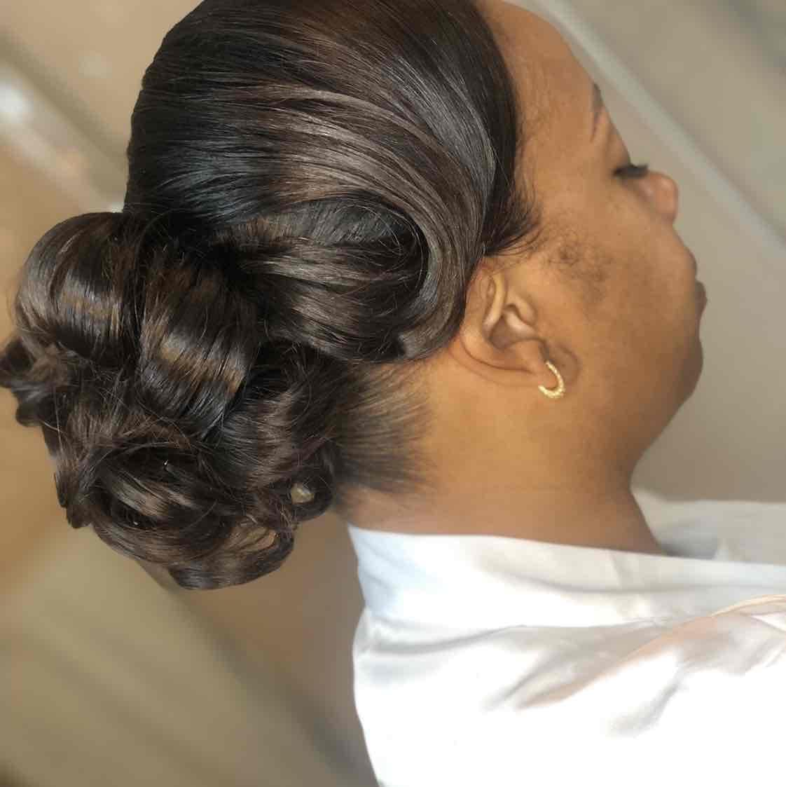 salon de coiffure afro tresse tresses box braids crochet braids vanilles tissages paris 75 77 78 91 92 93 94 95 JOTIOPVX