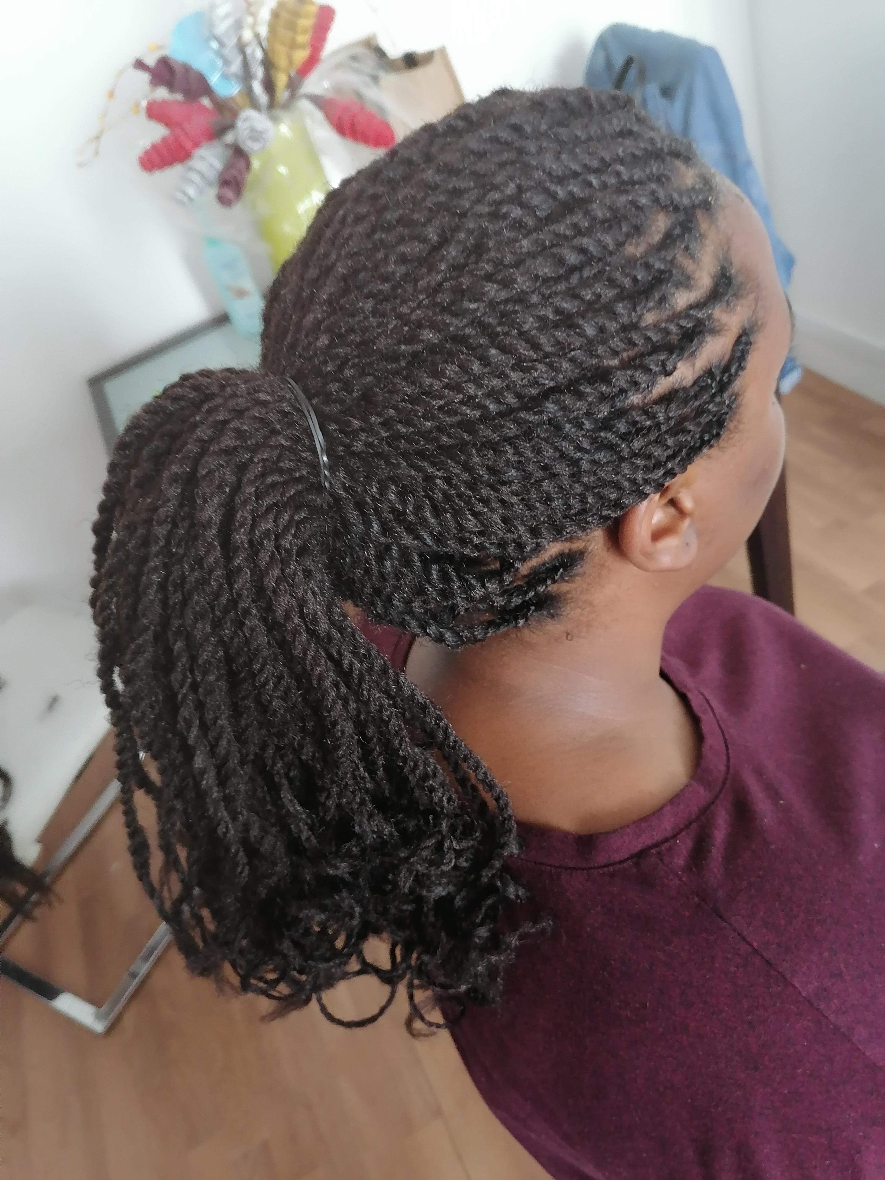 salon de coiffure afro tresse tresses box braids crochet braids vanilles tissages paris 75 77 78 91 92 93 94 95 DIGVQGRR