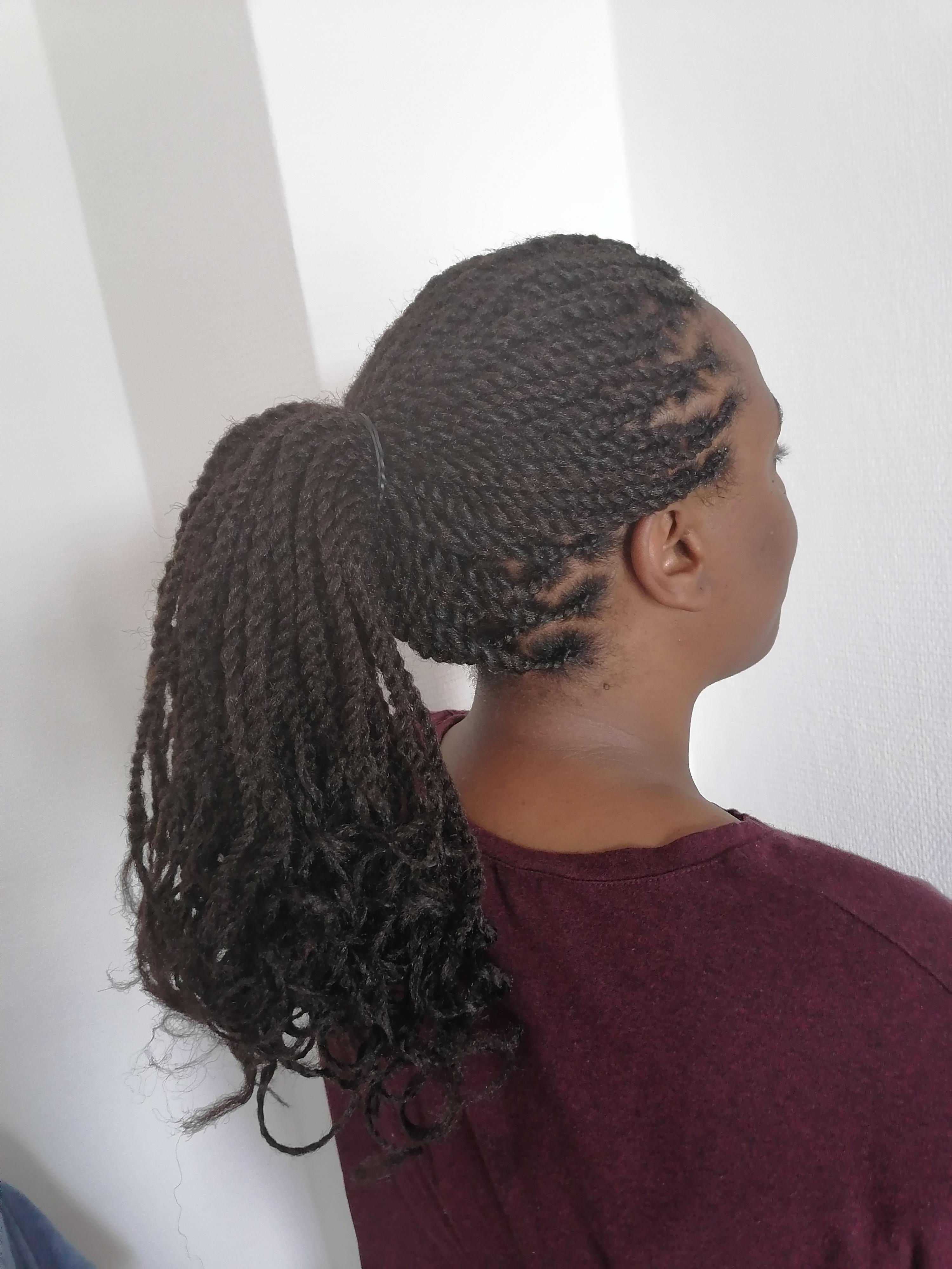 salon de coiffure afro tresse tresses box braids crochet braids vanilles tissages paris 75 77 78 91 92 93 94 95 YVLZXDZA