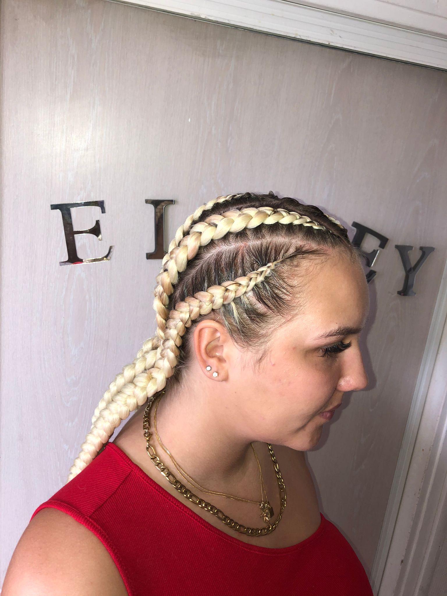 salon de coiffure afro tresse tresses box braids crochet braids vanilles tissages paris 75 77 78 91 92 93 94 95 REXCNFZS