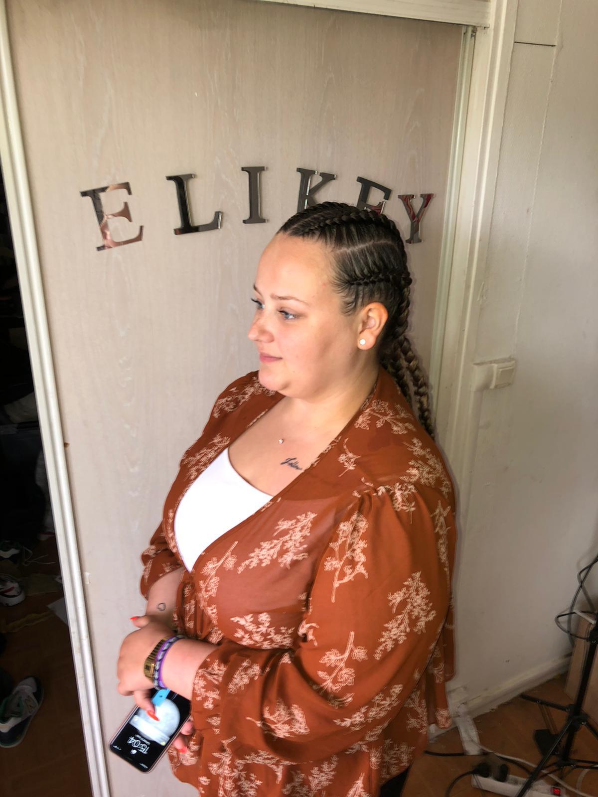 salon de coiffure afro tresse tresses box braids crochet braids vanilles tissages paris 75 77 78 91 92 93 94 95 AUGQGWZG