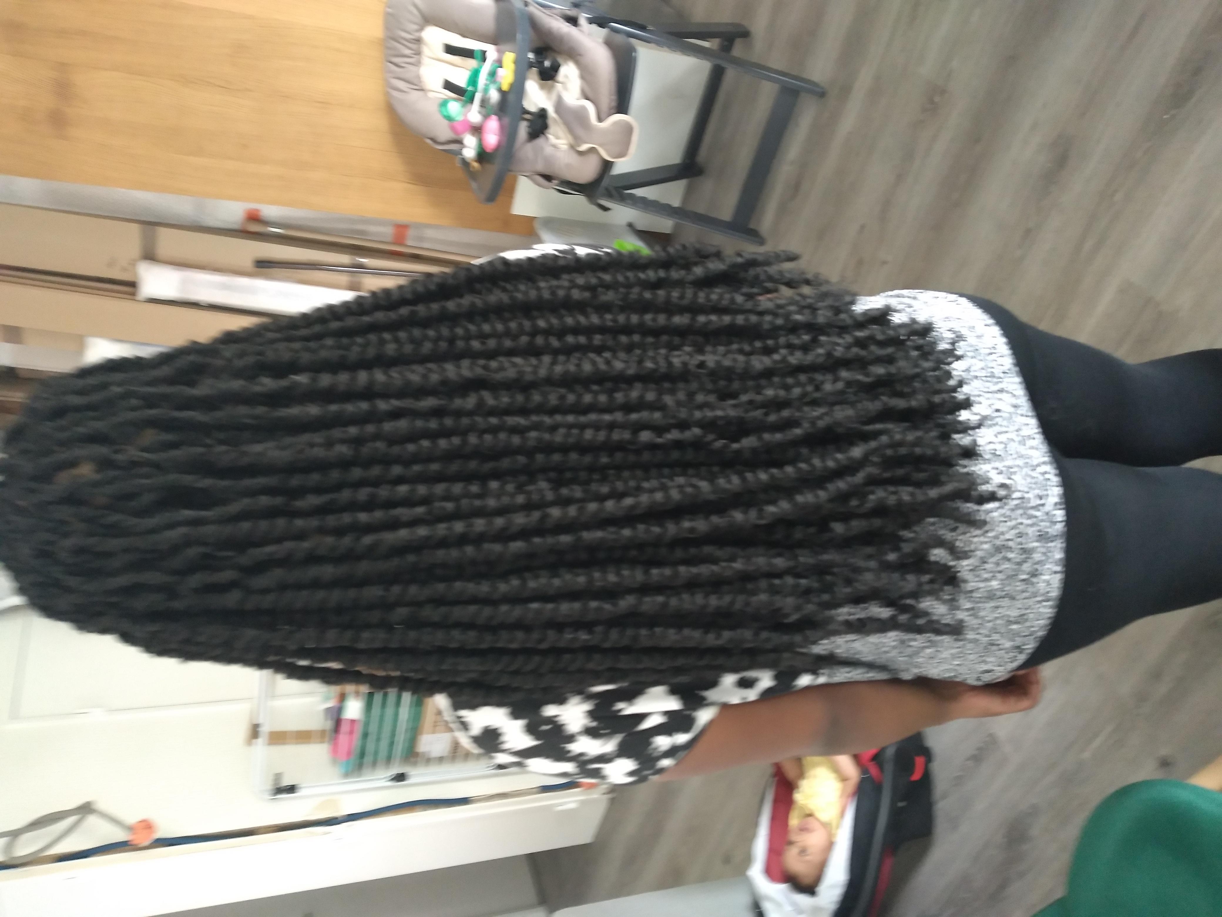salon de coiffure afro tresse tresses box braids crochet braids vanilles tissages paris 75 77 78 91 92 93 94 95 YOBSAUBZ