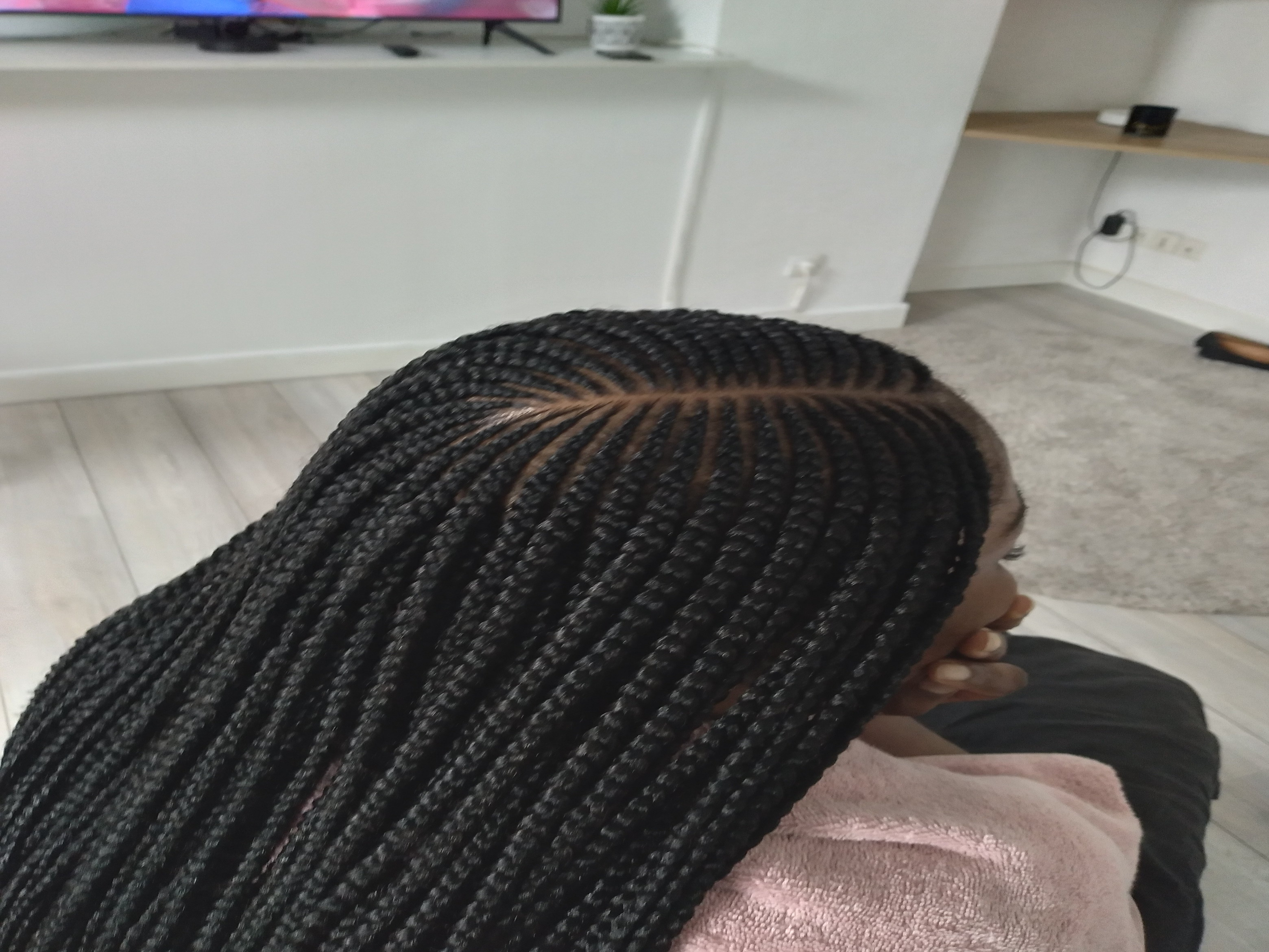 salon de coiffure afro tresse tresses box braids crochet braids vanilles tissages paris 75 77 78 91 92 93 94 95 YJSYMXAV