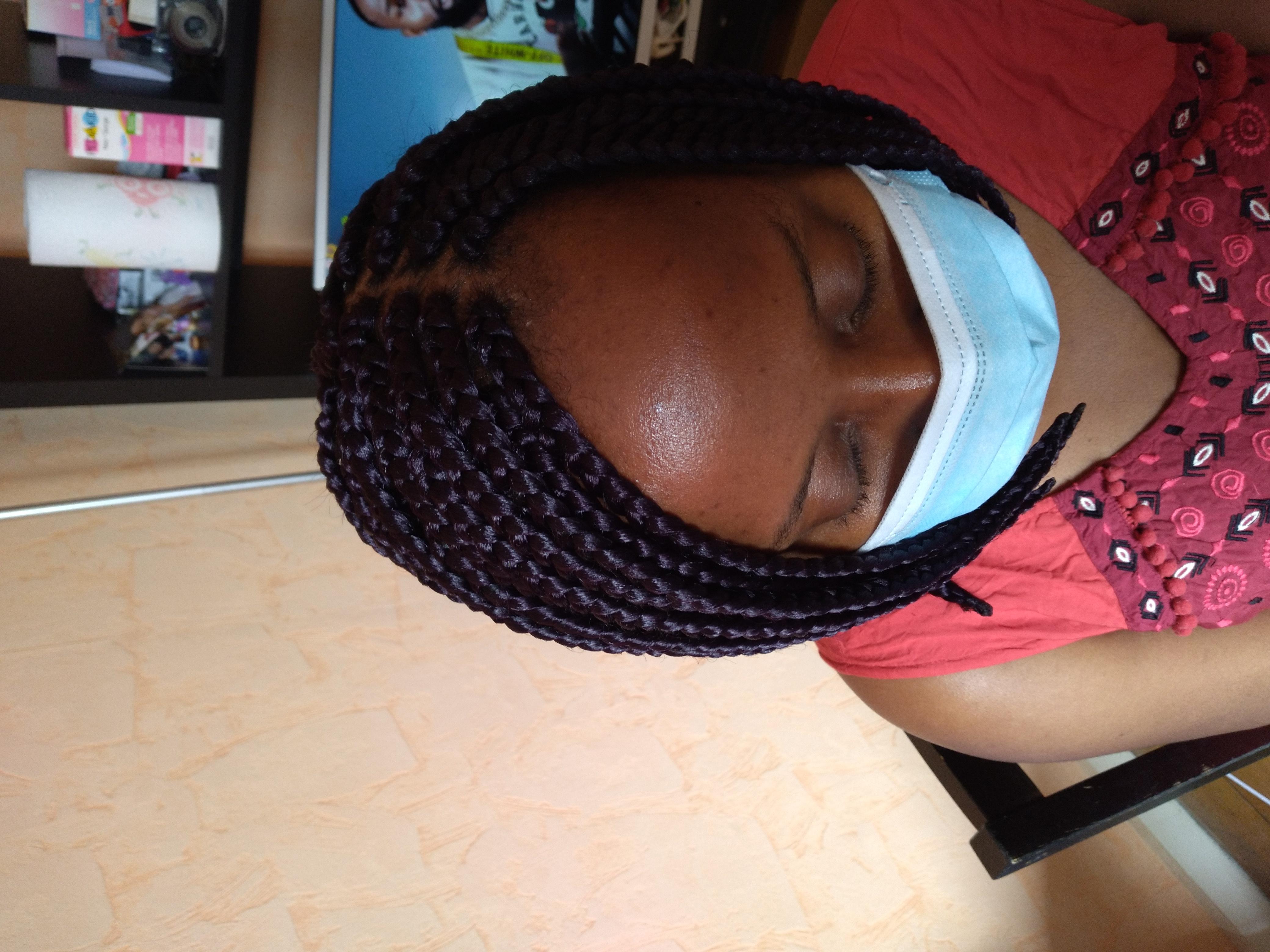salon de coiffure afro tresse tresses box braids crochet braids vanilles tissages paris 75 77 78 91 92 93 94 95 CUSXERRY