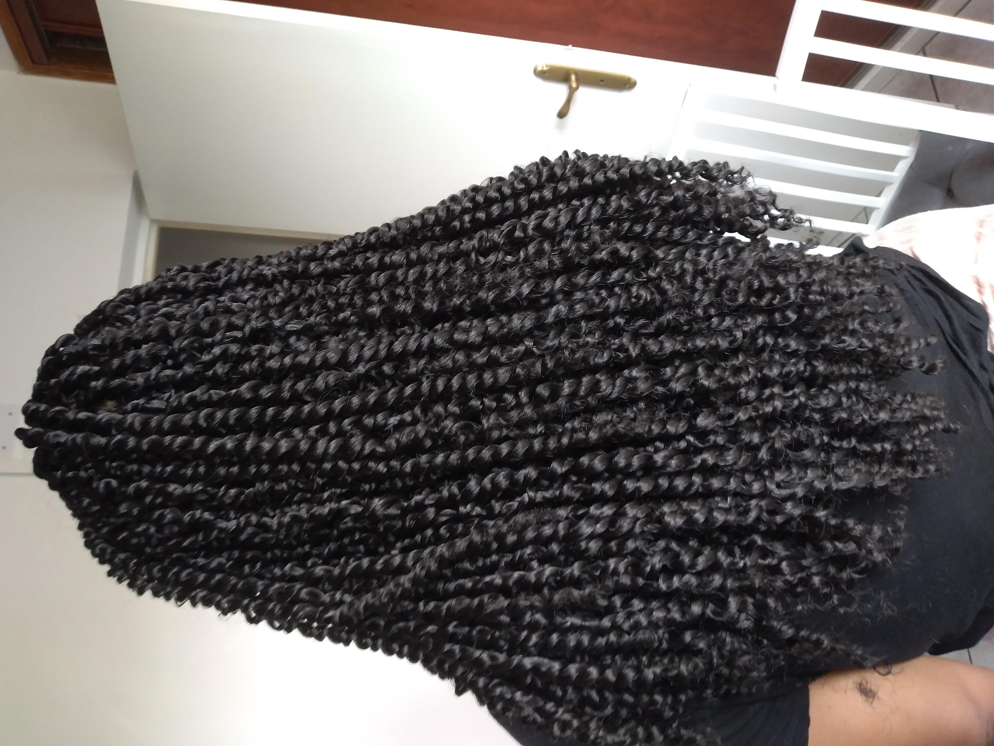 salon de coiffure afro tresse tresses box braids crochet braids vanilles tissages paris 75 77 78 91 92 93 94 95 ZEHMQASO