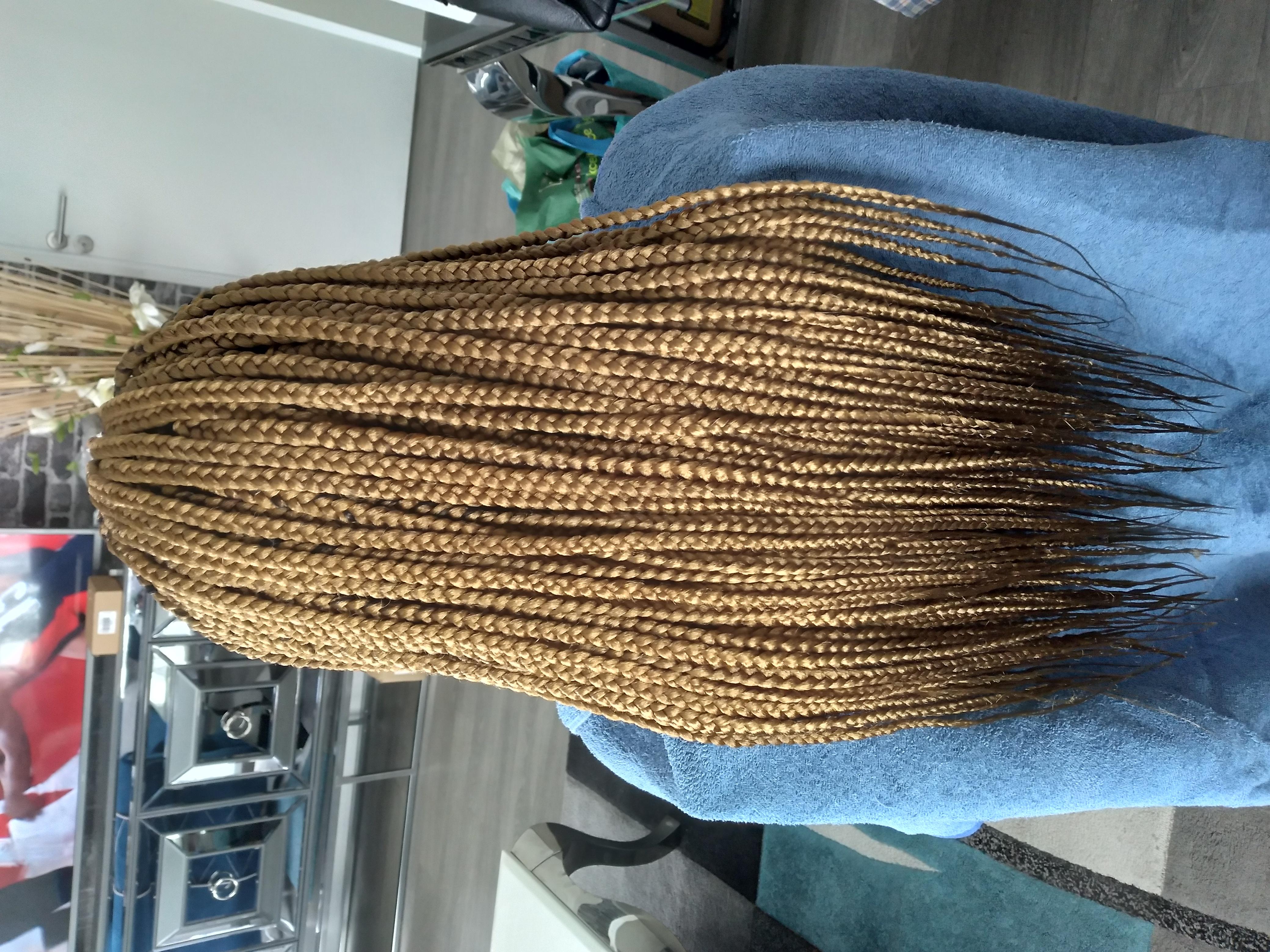 salon de coiffure afro tresse tresses box braids crochet braids vanilles tissages paris 75 77 78 91 92 93 94 95 PPBRRFEU