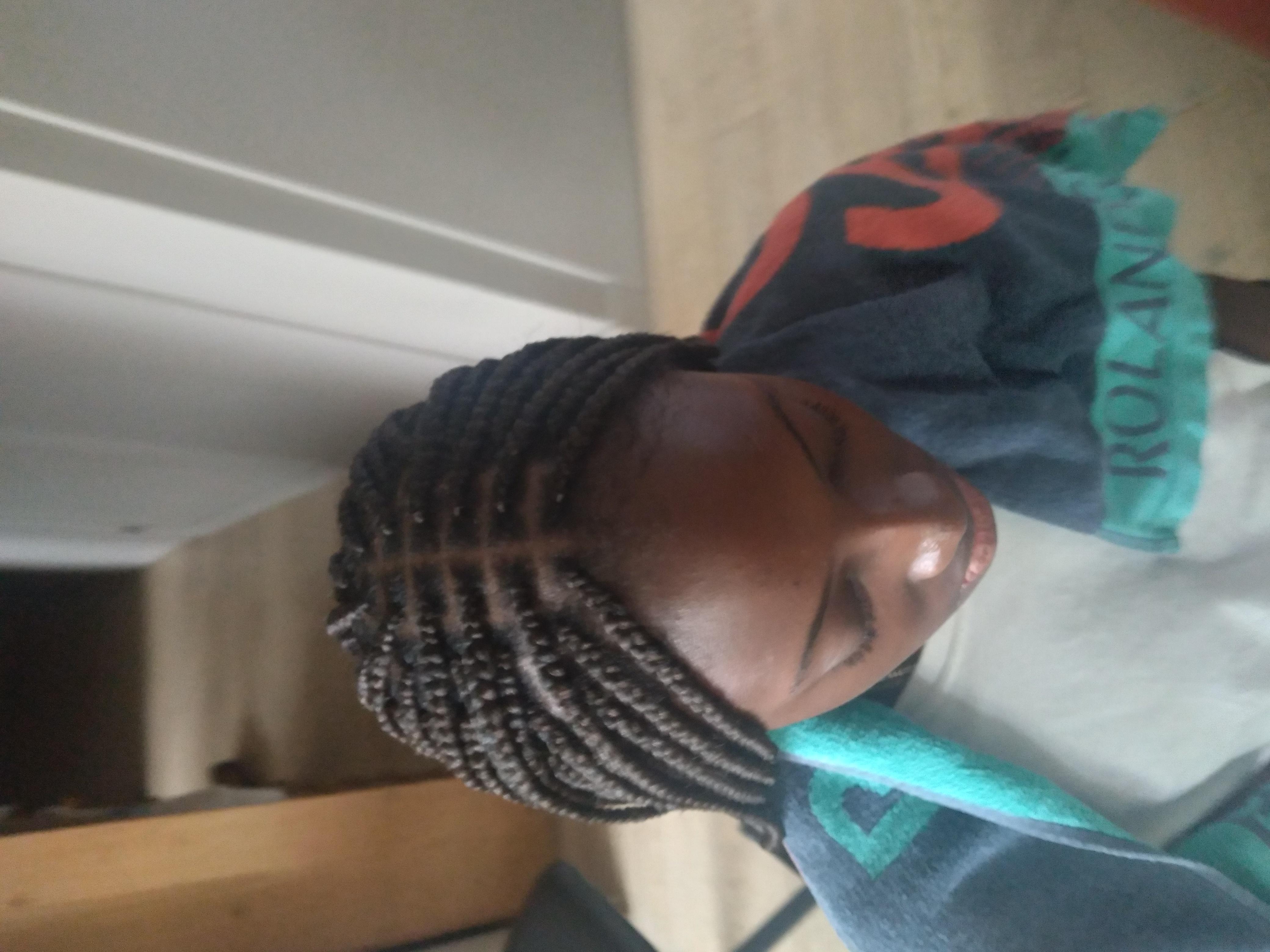 salon de coiffure afro tresse tresses box braids crochet braids vanilles tissages paris 75 77 78 91 92 93 94 95 GGNEGLGJ