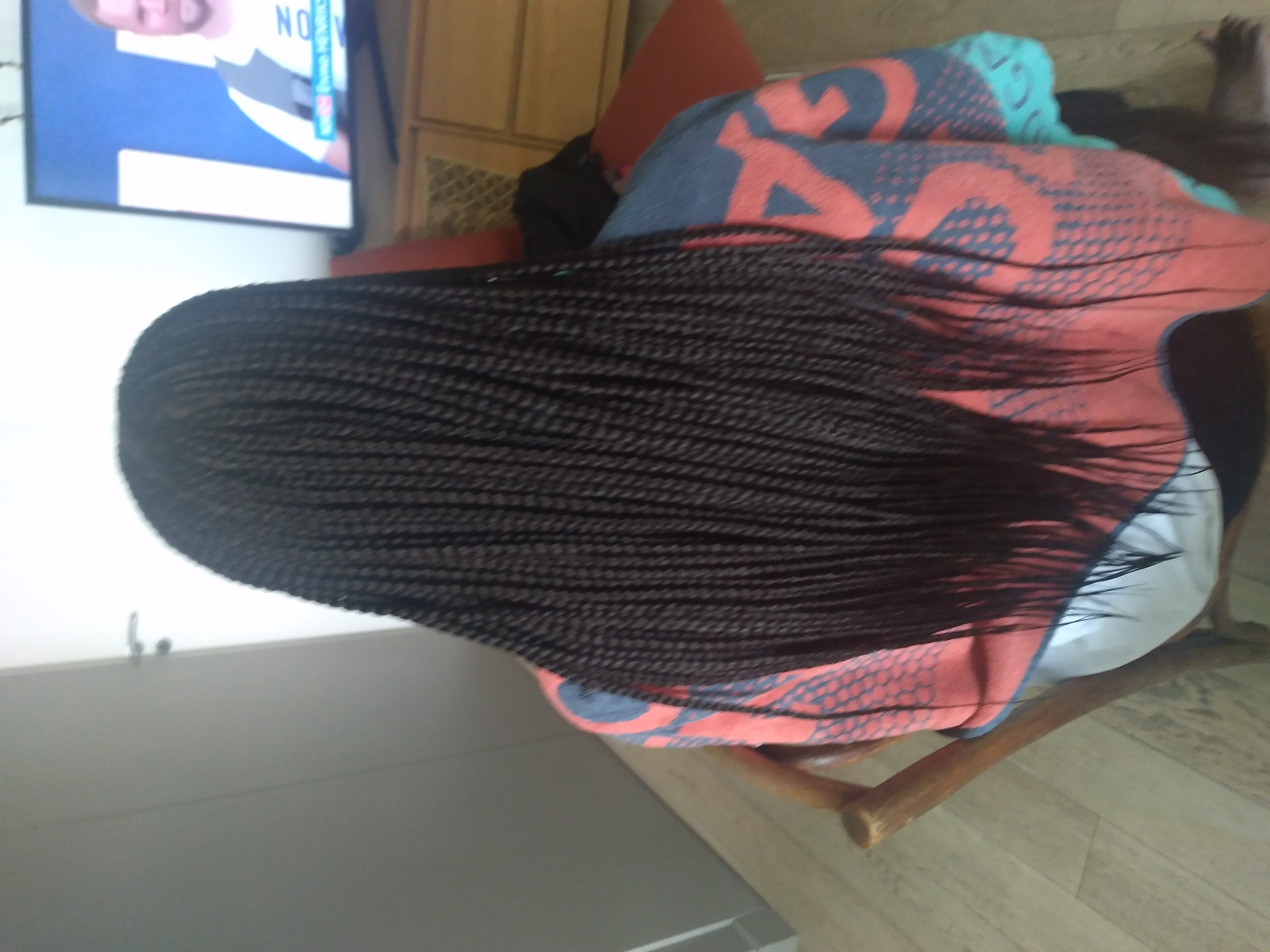 salon de coiffure afro tresse tresses box braids crochet braids vanilles tissages paris 75 77 78 91 92 93 94 95 LCTMKVNP