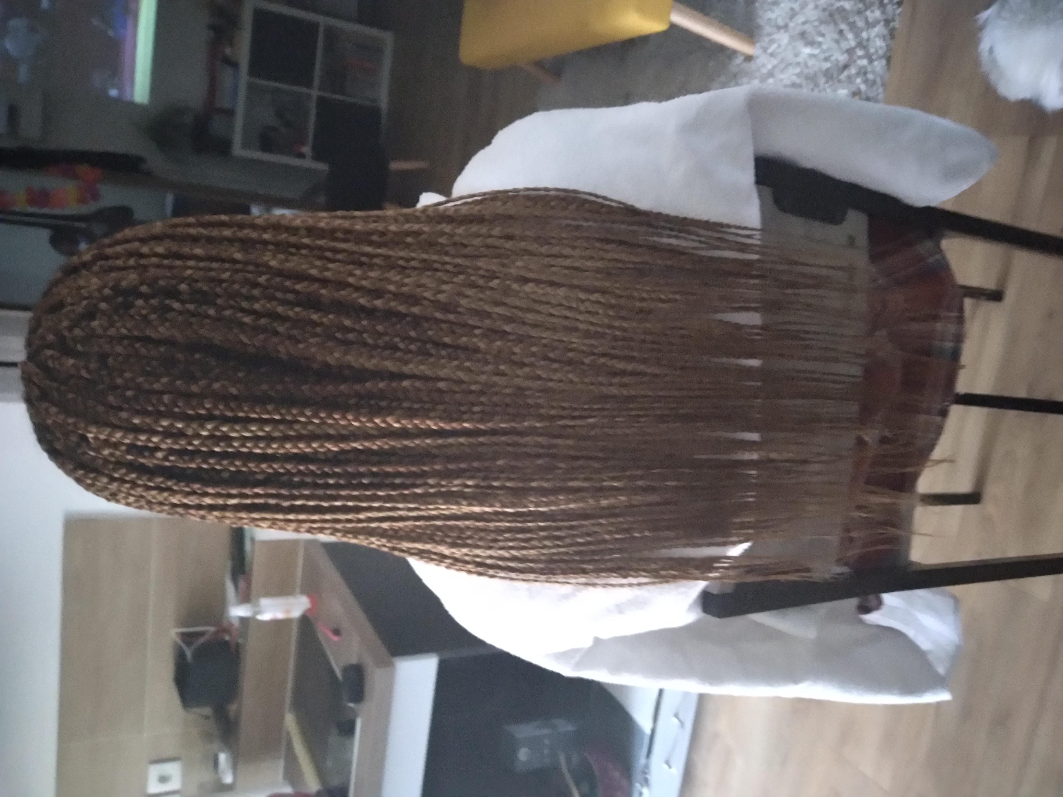 salon de coiffure afro tresse tresses box braids crochet braids vanilles tissages paris 75 77 78 91 92 93 94 95 HTSSRJED