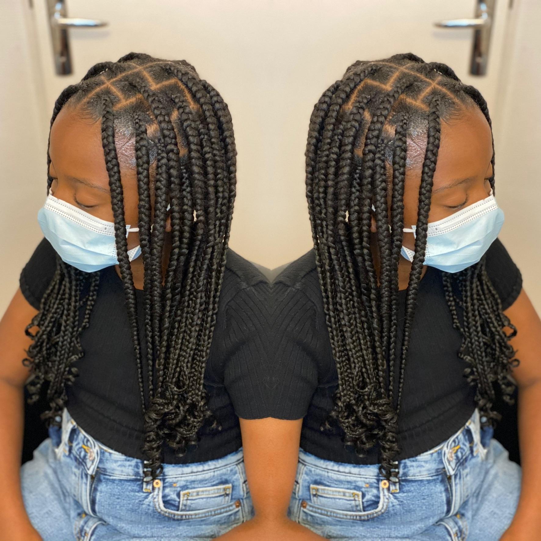 salon de coiffure afro tresse tresses box braids crochet braids vanilles tissages paris 75 77 78 91 92 93 94 95 QWAWRSYV