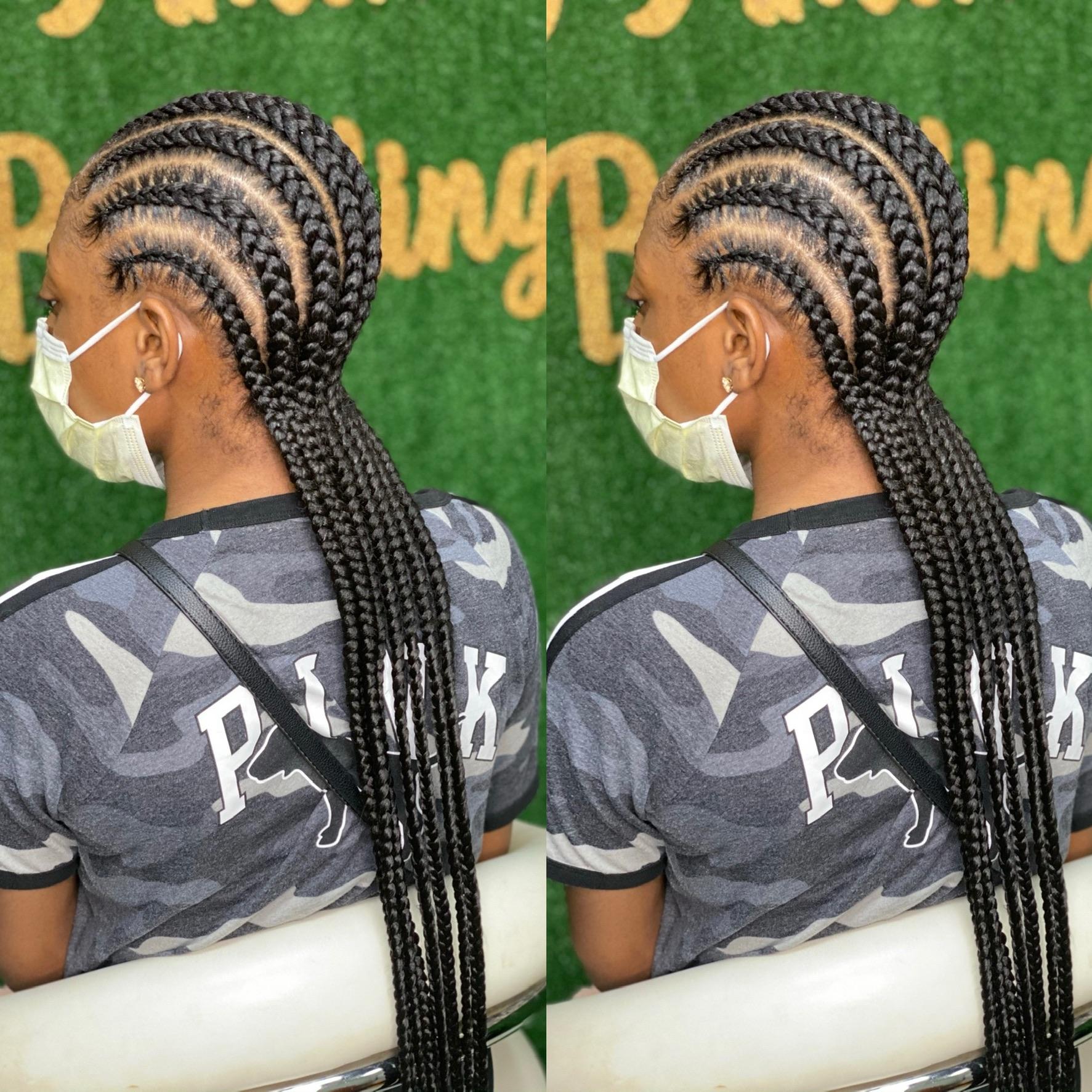 salon de coiffure afro tresse tresses box braids crochet braids vanilles tissages paris 75 77 78 91 92 93 94 95 ZOEUJMXA