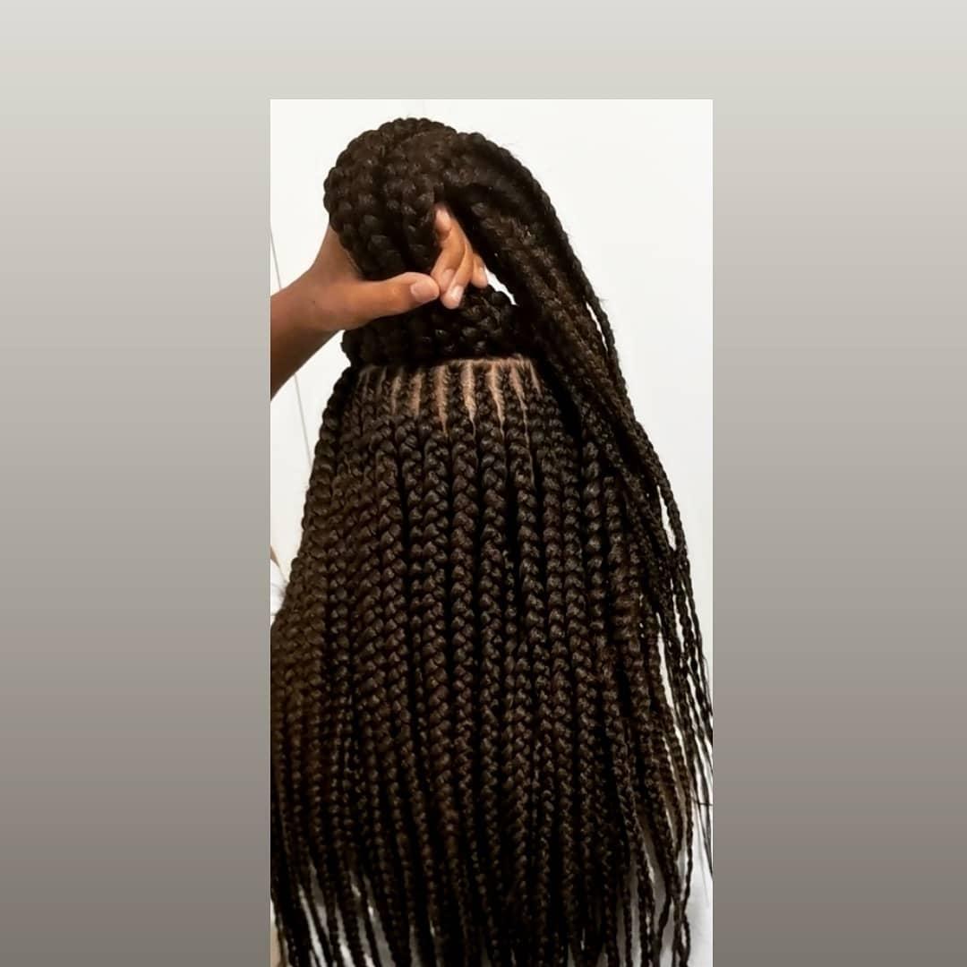 salon de coiffure afro tresse tresses box braids crochet braids vanilles tissages paris 75 77 78 91 92 93 94 95 COMHBXZV