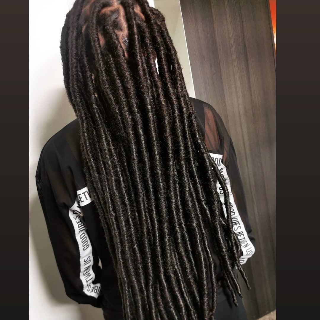 salon de coiffure afro tresse tresses box braids crochet braids vanilles tissages paris 75 77 78 91 92 93 94 95 UJSUGTIR