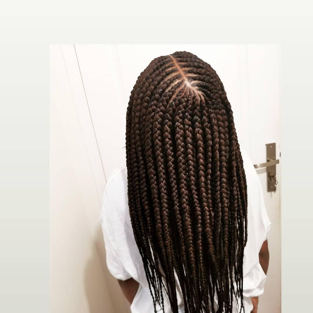 salon de coiffure afro tresse tresses box braids crochet braids vanilles tissages paris 75 77 78 91 92 93 94 95 TKMICXTY
