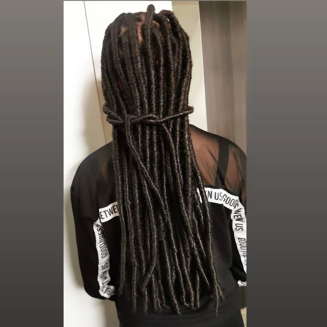 salon de coiffure afro tresse tresses box braids crochet braids vanilles tissages paris 75 77 78 91 92 93 94 95 XSFNBALY