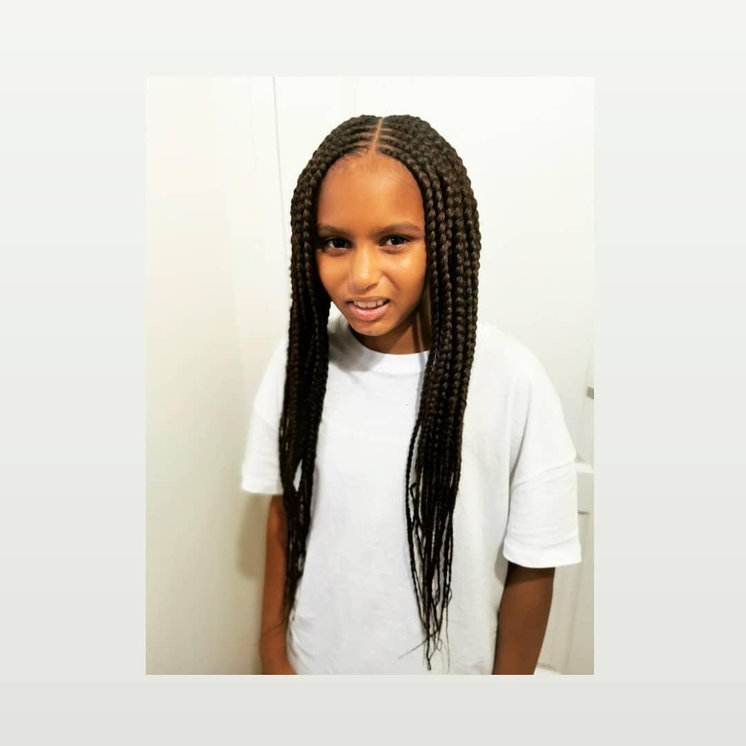 salon de coiffure afro tresse tresses box braids crochet braids vanilles tissages paris 75 77 78 91 92 93 94 95 ADKTQSQS