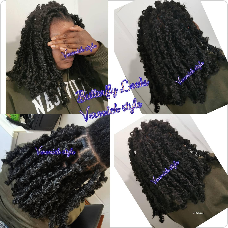 salon de coiffure afro tresse tresses box braids crochet braids vanilles tissages paris 75 77 78 91 92 93 94 95 VQJDSPBY