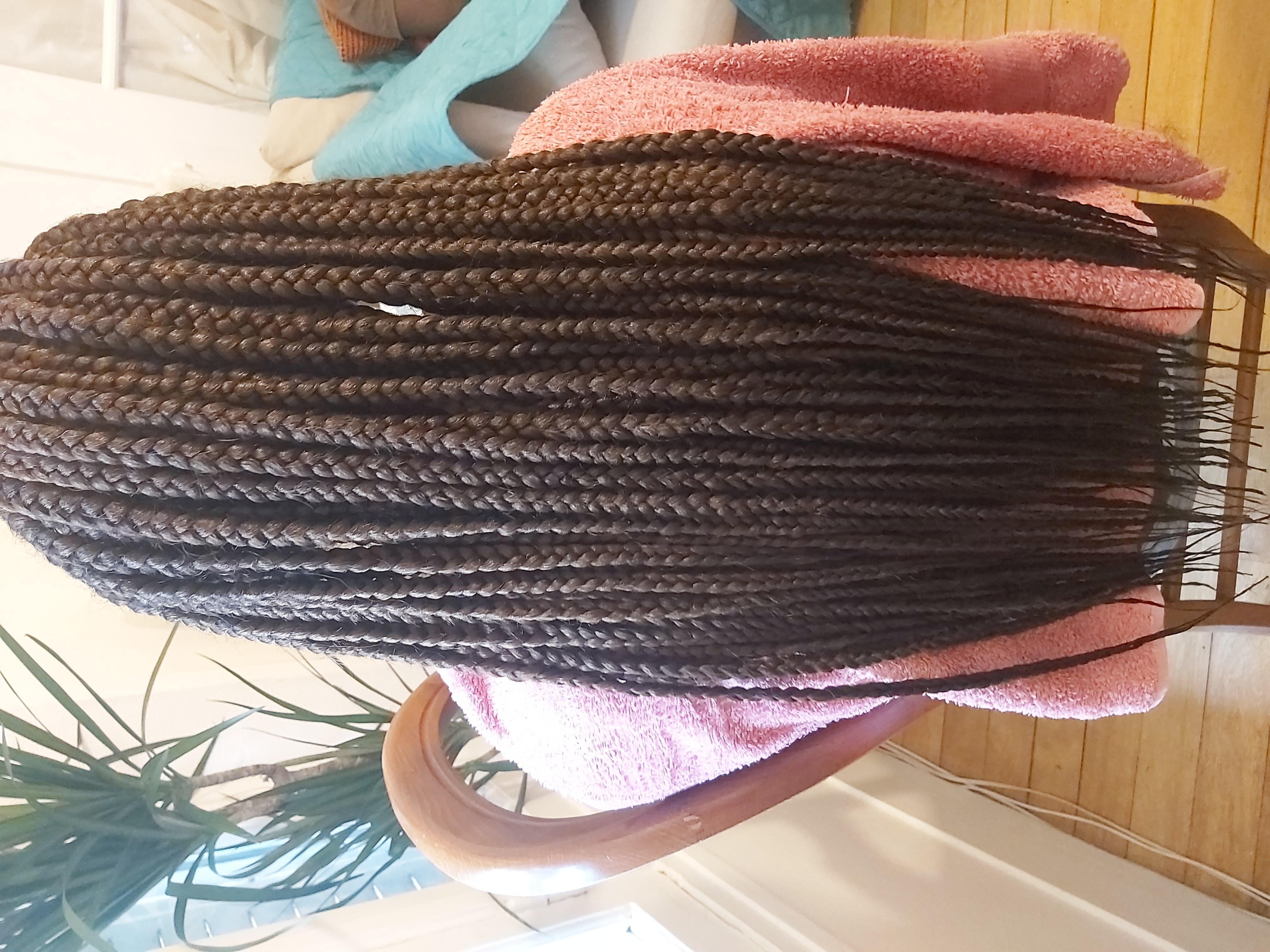salon de coiffure afro tresse tresses box braids crochet braids vanilles tissages paris 75 77 78 91 92 93 94 95 WPGEIIKL