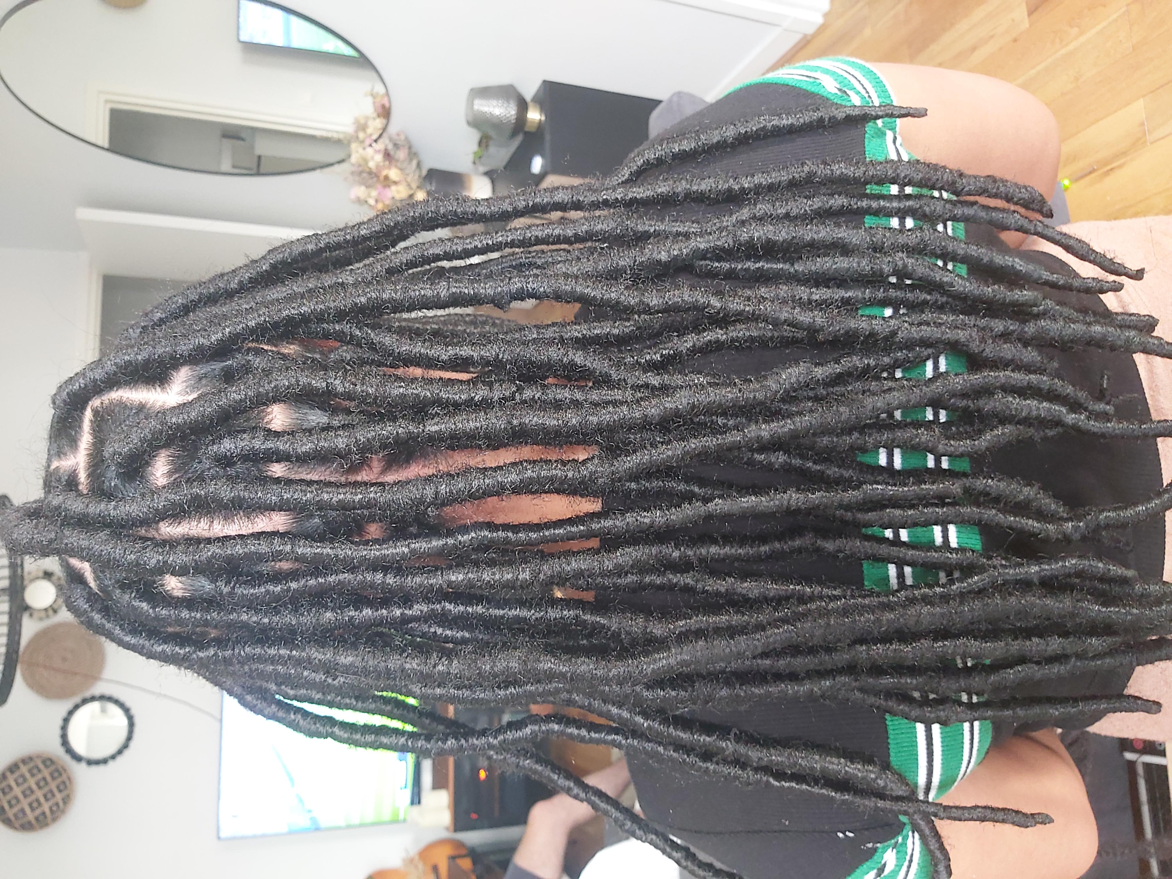 salon de coiffure afro tresse tresses box braids crochet braids vanilles tissages paris 75 77 78 91 92 93 94 95 QHGEQECS