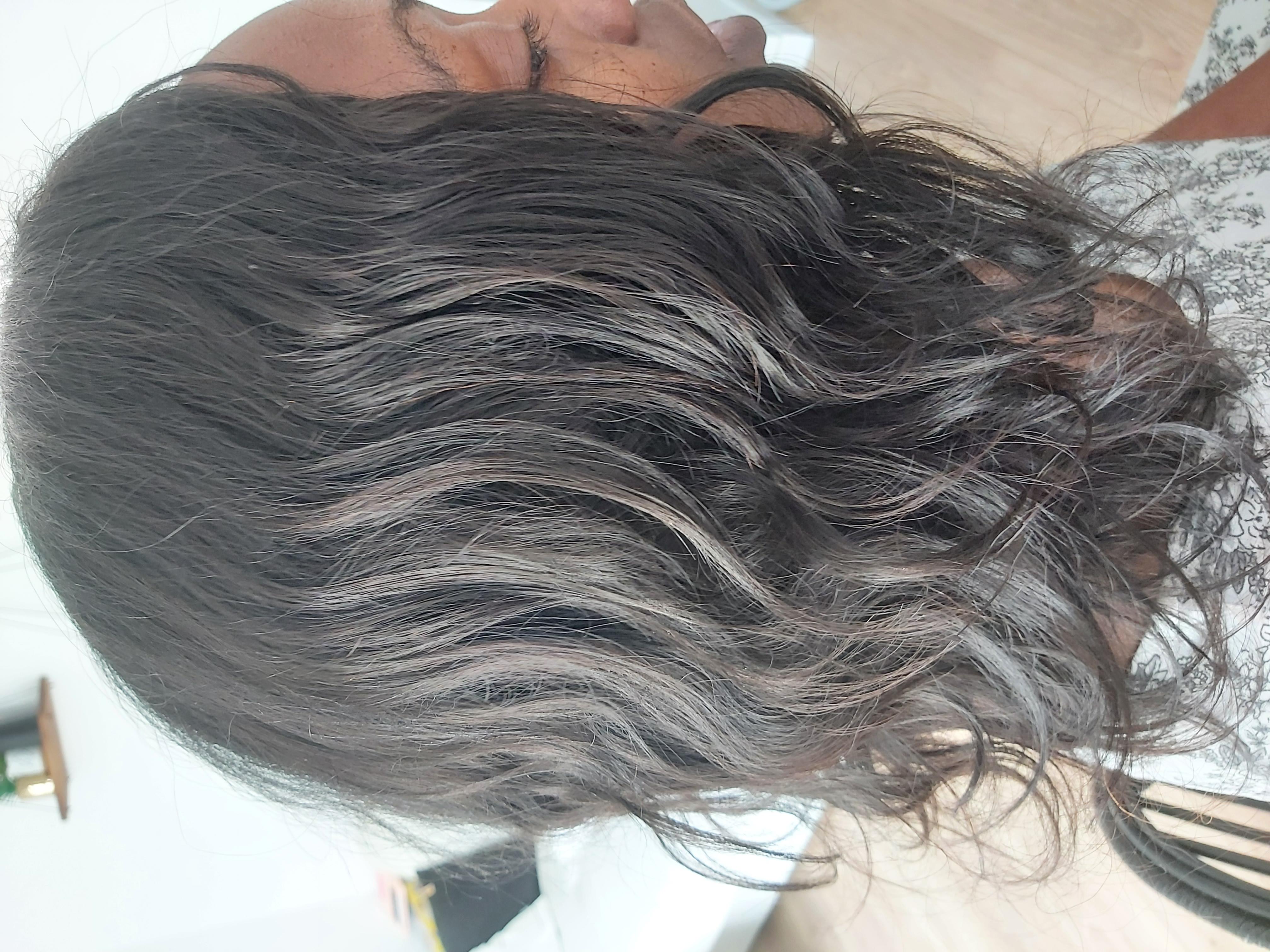 salon de coiffure afro tresse tresses box braids crochet braids vanilles tissages paris 75 77 78 91 92 93 94 95 EDDBBSXW