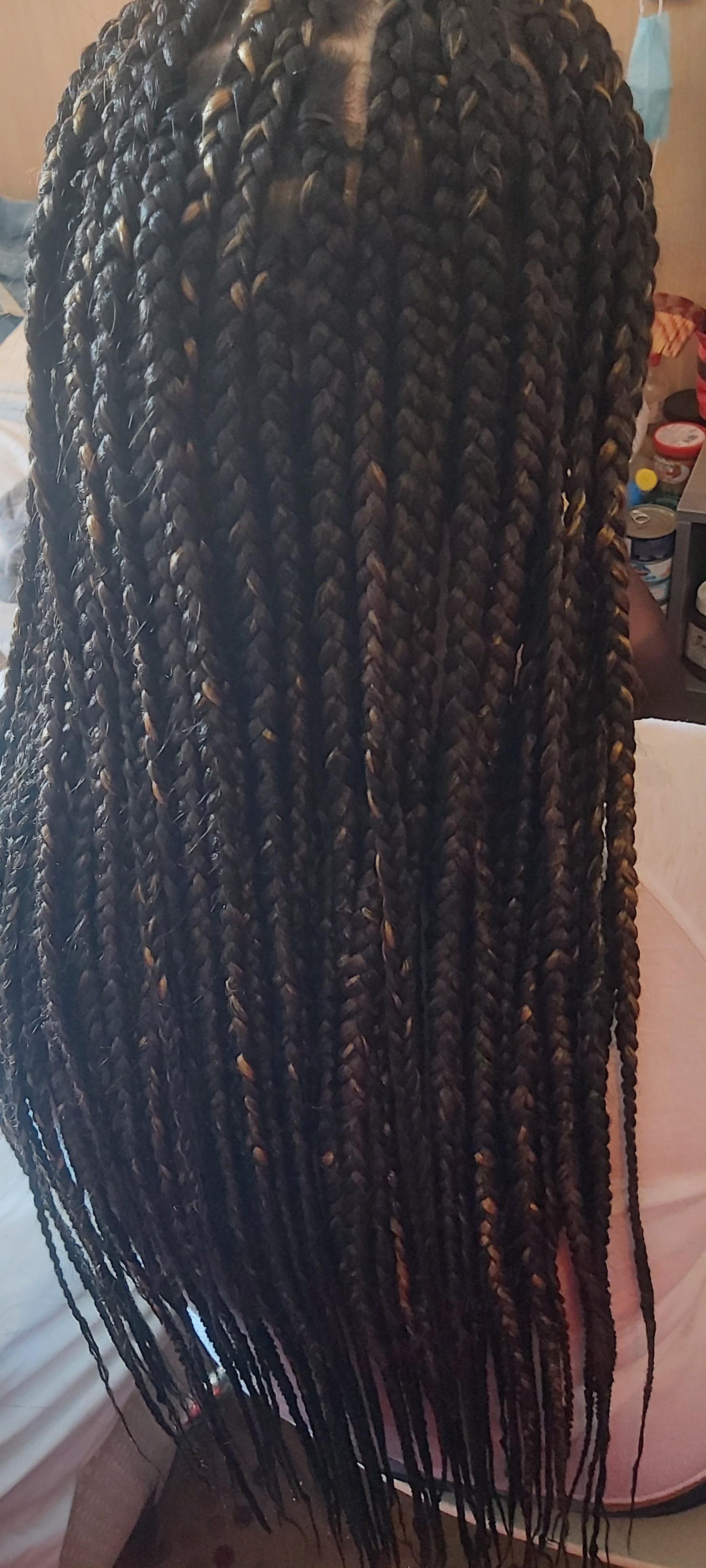 salon de coiffure afro tresse tresses box braids crochet braids vanilles tissages paris 75 77 78 91 92 93 94 95 ZPUCSSSR