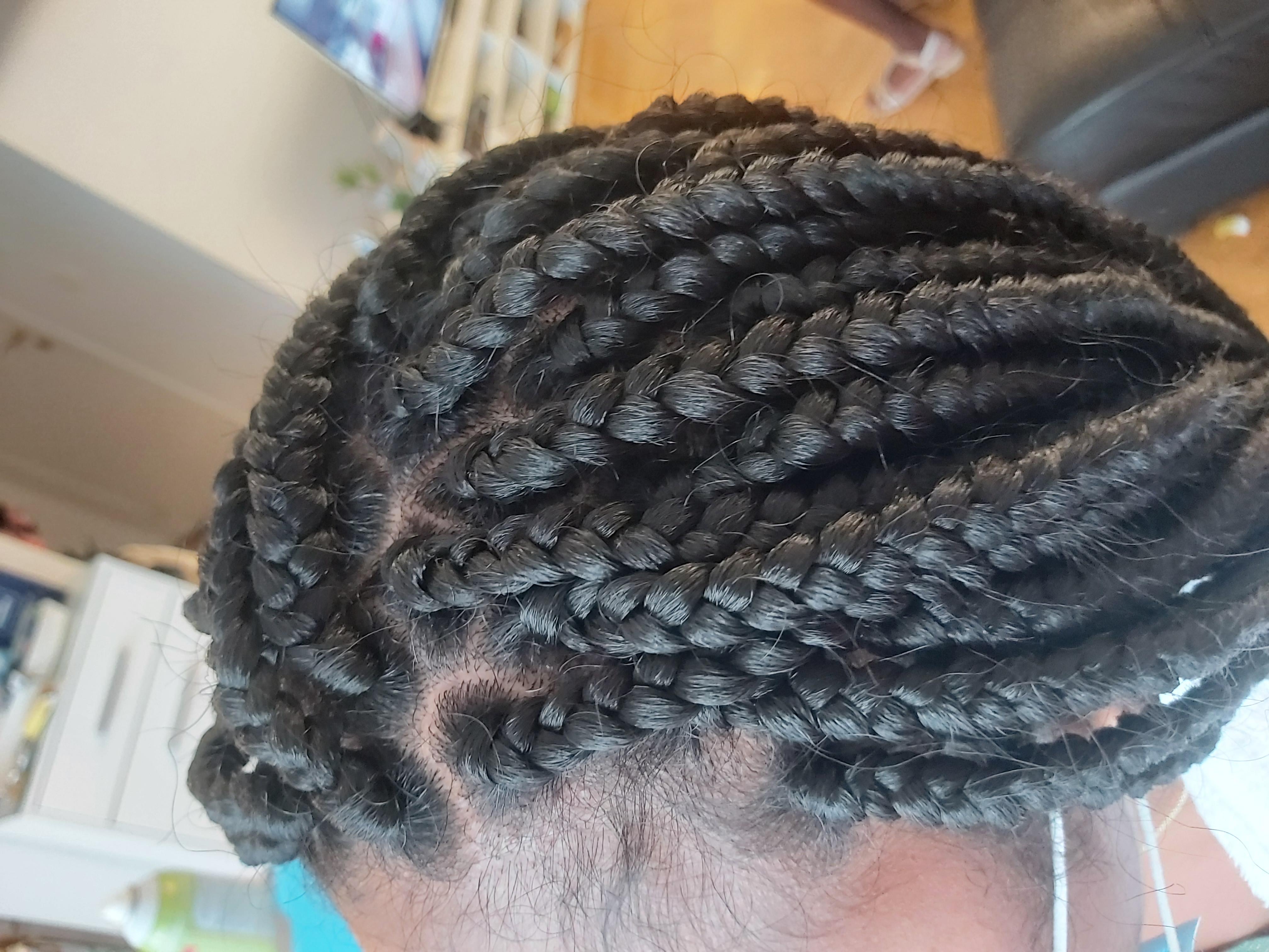 salon de coiffure afro tresse tresses box braids crochet braids vanilles tissages paris 75 77 78 91 92 93 94 95 EOCJUFSO
