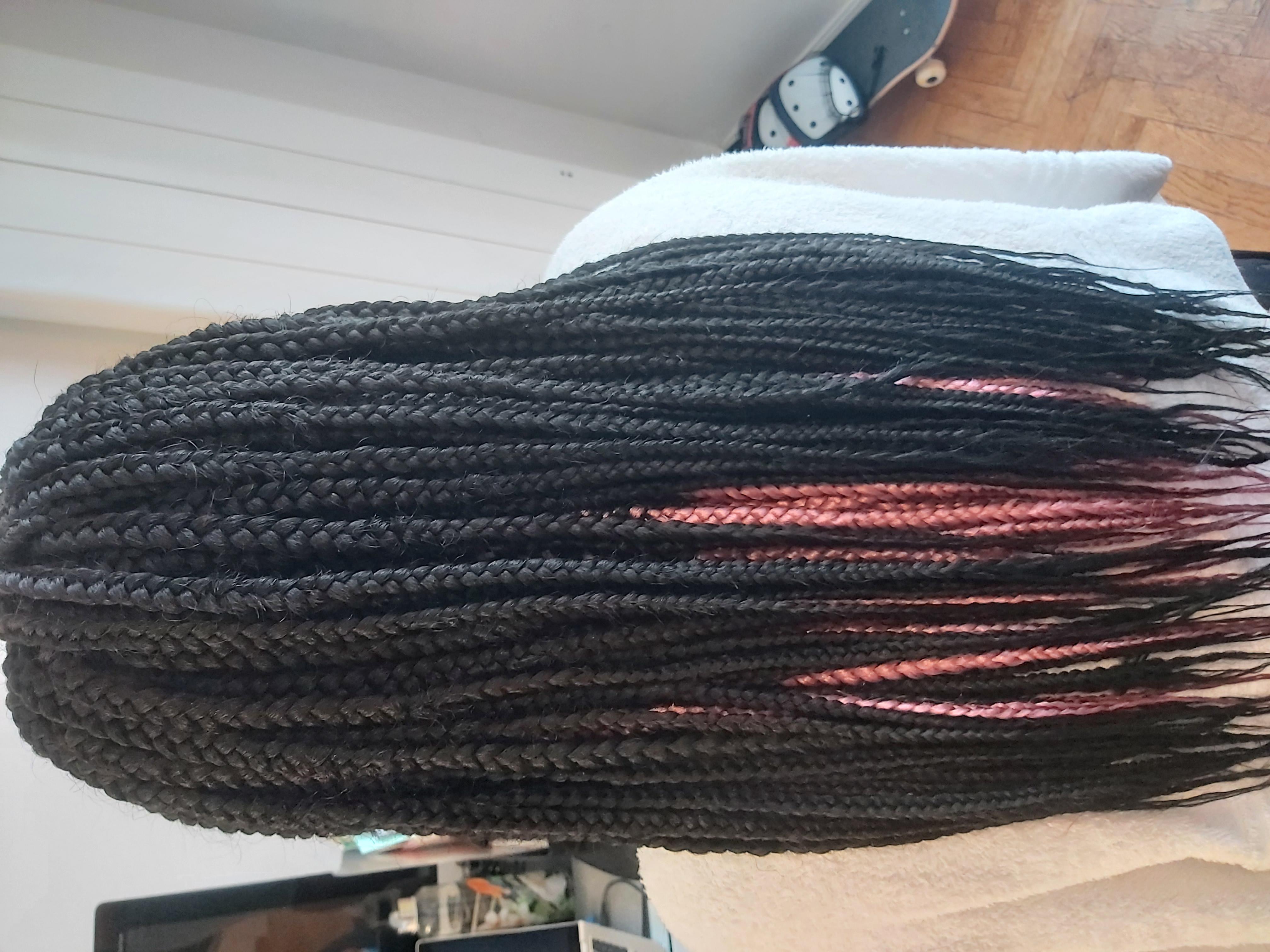 salon de coiffure afro tresse tresses box braids crochet braids vanilles tissages paris 75 77 78 91 92 93 94 95 WBMOTNOT