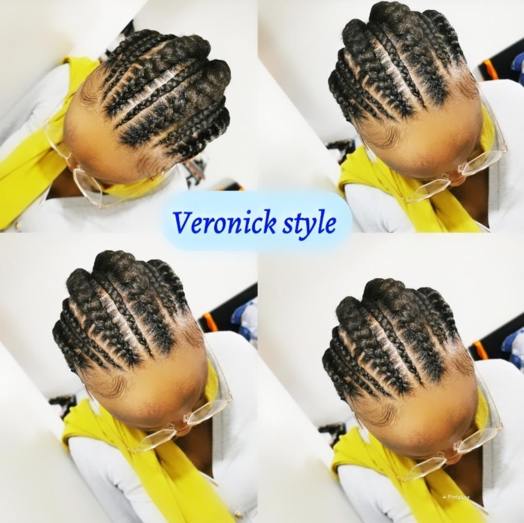 salon de coiffure afro tresse tresses box braids crochet braids vanilles tissages paris 75 77 78 91 92 93 94 95 KWQPWTWM