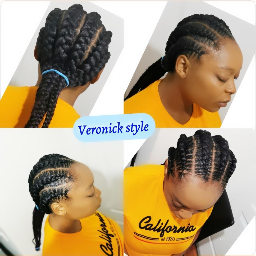 salon de coiffure afro tresse tresses box braids crochet braids vanilles tissages paris 75 77 78 91 92 93 94 95 QPIFDTXB