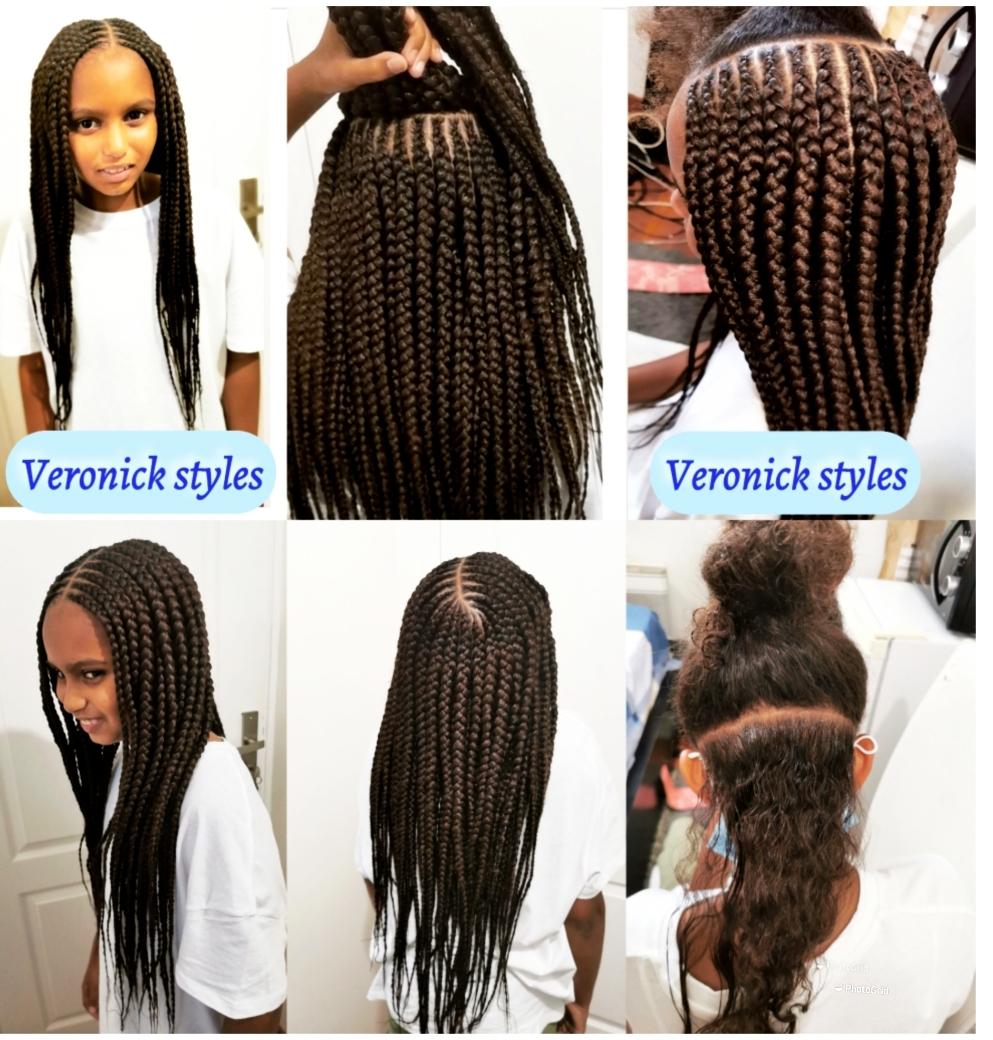 salon de coiffure afro tresse tresses box braids crochet braids vanilles tissages paris 75 77 78 91 92 93 94 95 DDQACSYW