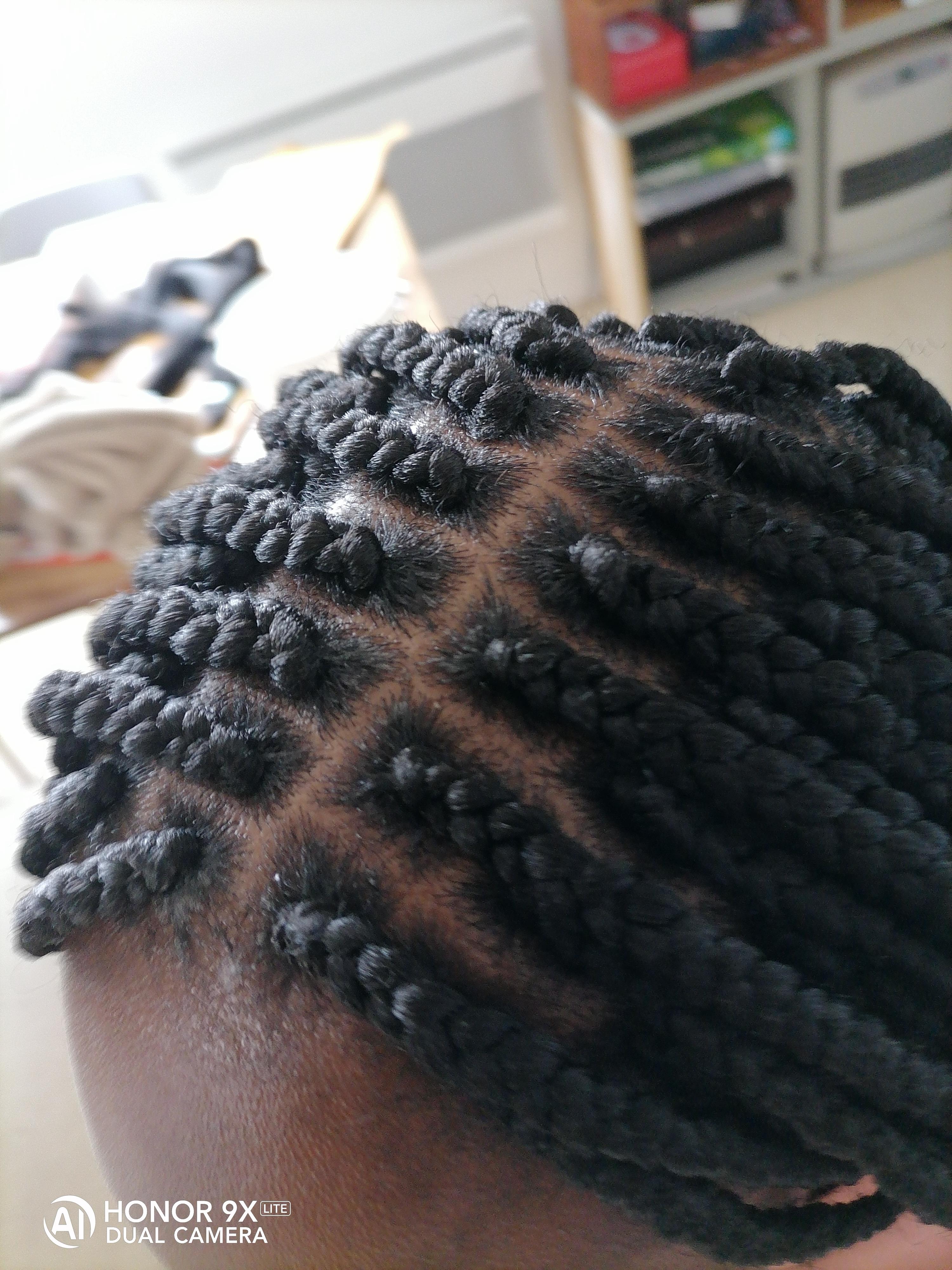 salon de coiffure afro tresse tresses box braids crochet braids vanilles tissages paris 75 77 78 91 92 93 94 95 ZXPTRCXJ