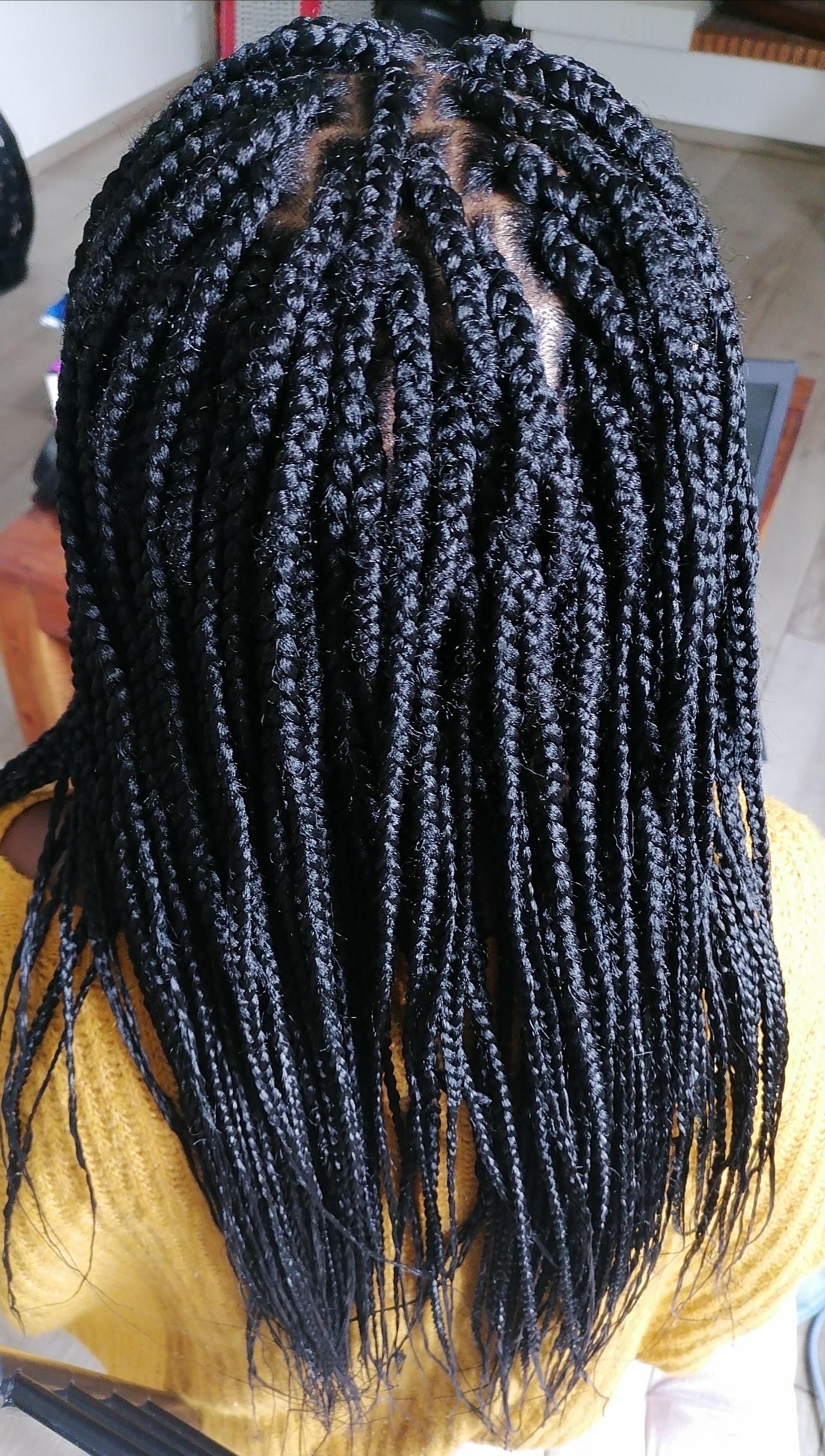 salon de coiffure afro tresse tresses box braids crochet braids vanilles tissages paris 75 77 78 91 92 93 94 95 KMMCWBUX