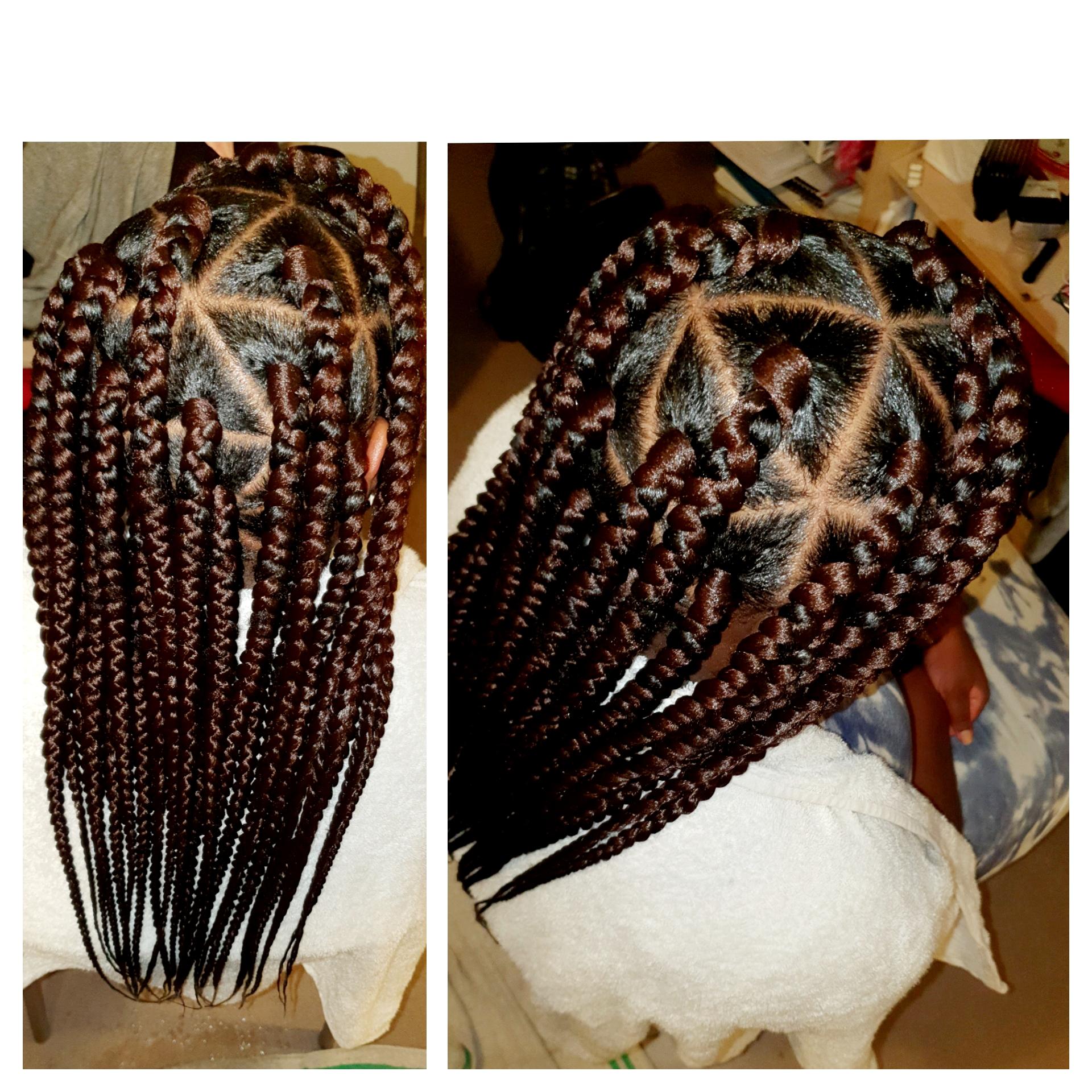 salon de coiffure afro tresse tresses box braids crochet braids vanilles tissages paris 75 77 78 91 92 93 94 95 POCYEPEI