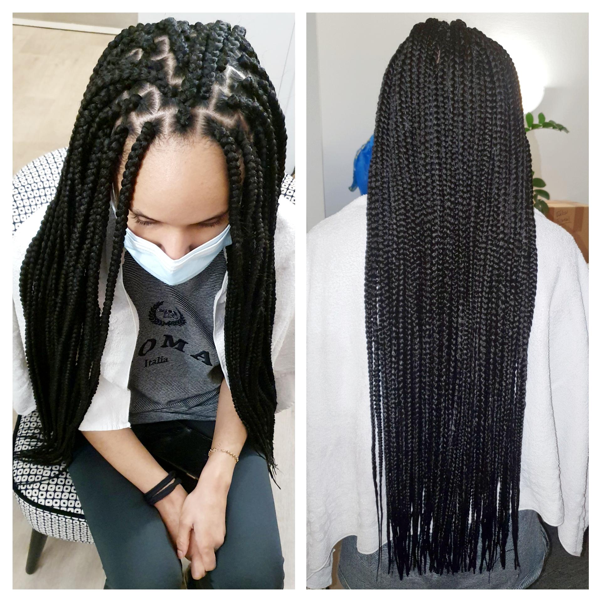 salon de coiffure afro tresse tresses box braids crochet braids vanilles tissages paris 75 77 78 91 92 93 94 95 ZRTWEJUB