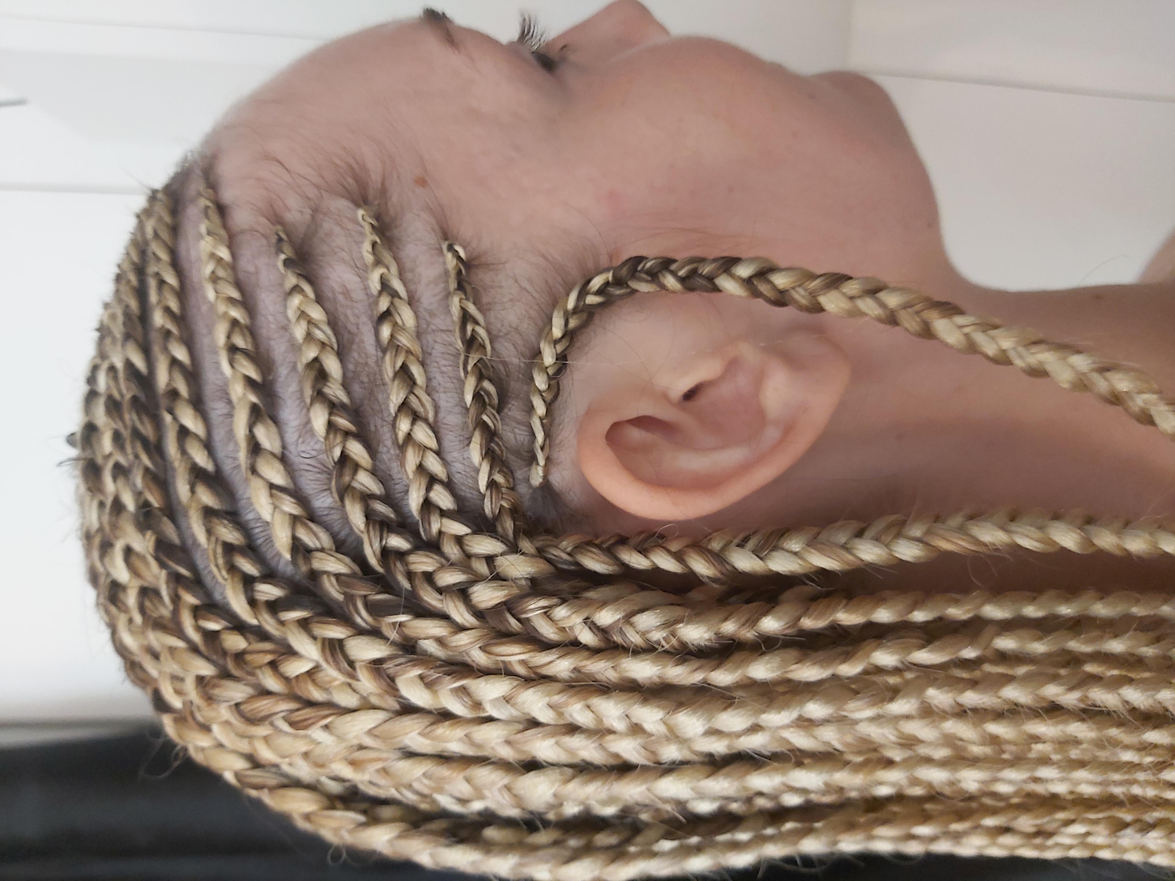 salon de coiffure afro tresse tresses box braids crochet braids vanilles tissages paris 75 77 78 91 92 93 94 95 EQNHWWKR