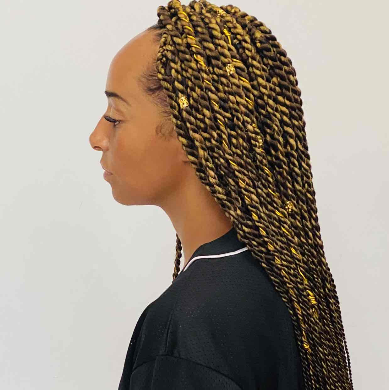 salon de coiffure afro tresse tresses box braids crochet braids vanilles tissages paris 75 77 78 91 92 93 94 95 UXNZKRXI