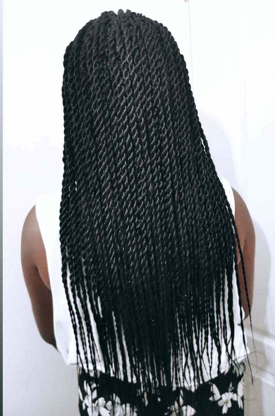 salon de coiffure afro tresse tresses box braids crochet braids vanilles tissages paris 75 77 78 91 92 93 94 95 PAXUOIEU