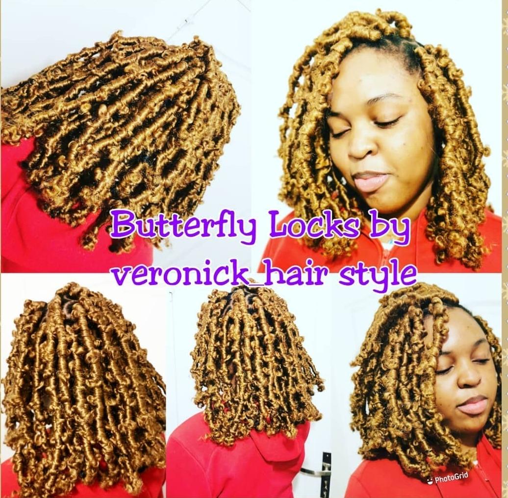 salon de coiffure afro tresse tresses box braids crochet braids vanilles tissages paris 75 77 78 91 92 93 94 95 GJYFISRJ