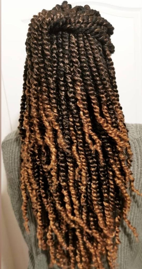 salon de coiffure afro tresse tresses box braids crochet braids vanilles tissages paris 75 77 78 91 92 93 94 95 CYMXTDTE