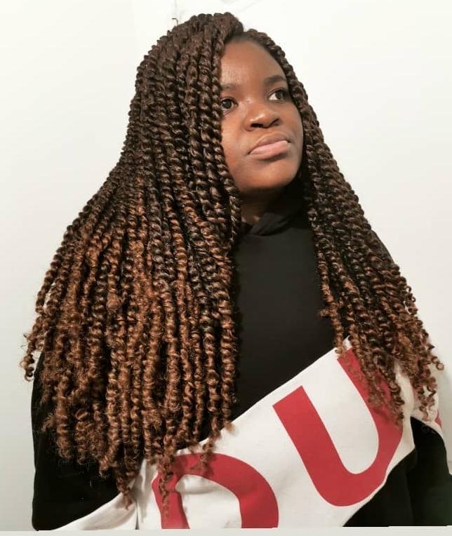 salon de coiffure afro tresse tresses box braids crochet braids vanilles tissages paris 75 77 78 91 92 93 94 95 KHVALPGU